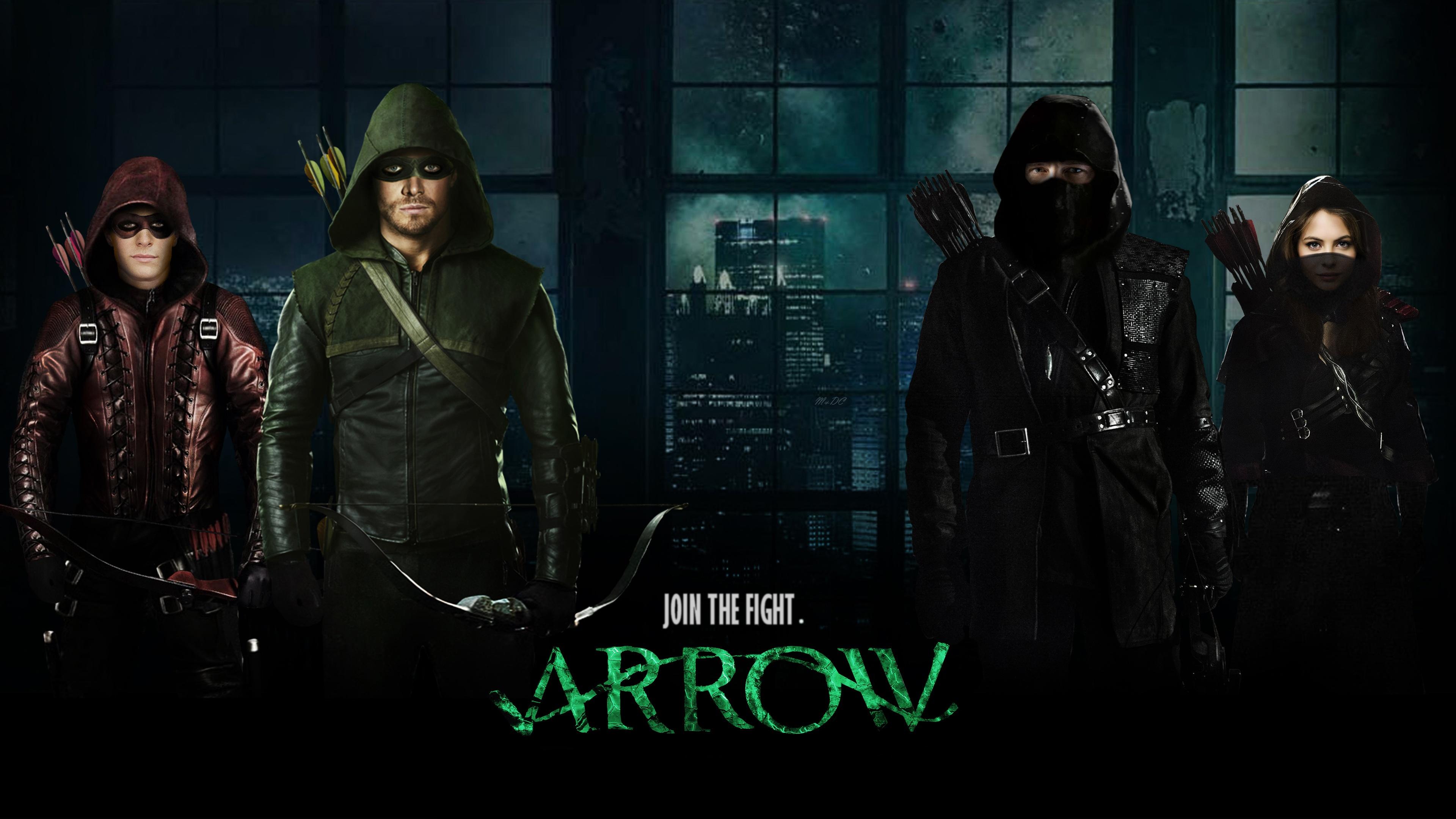 arrow season 3 episode 1 watch free online