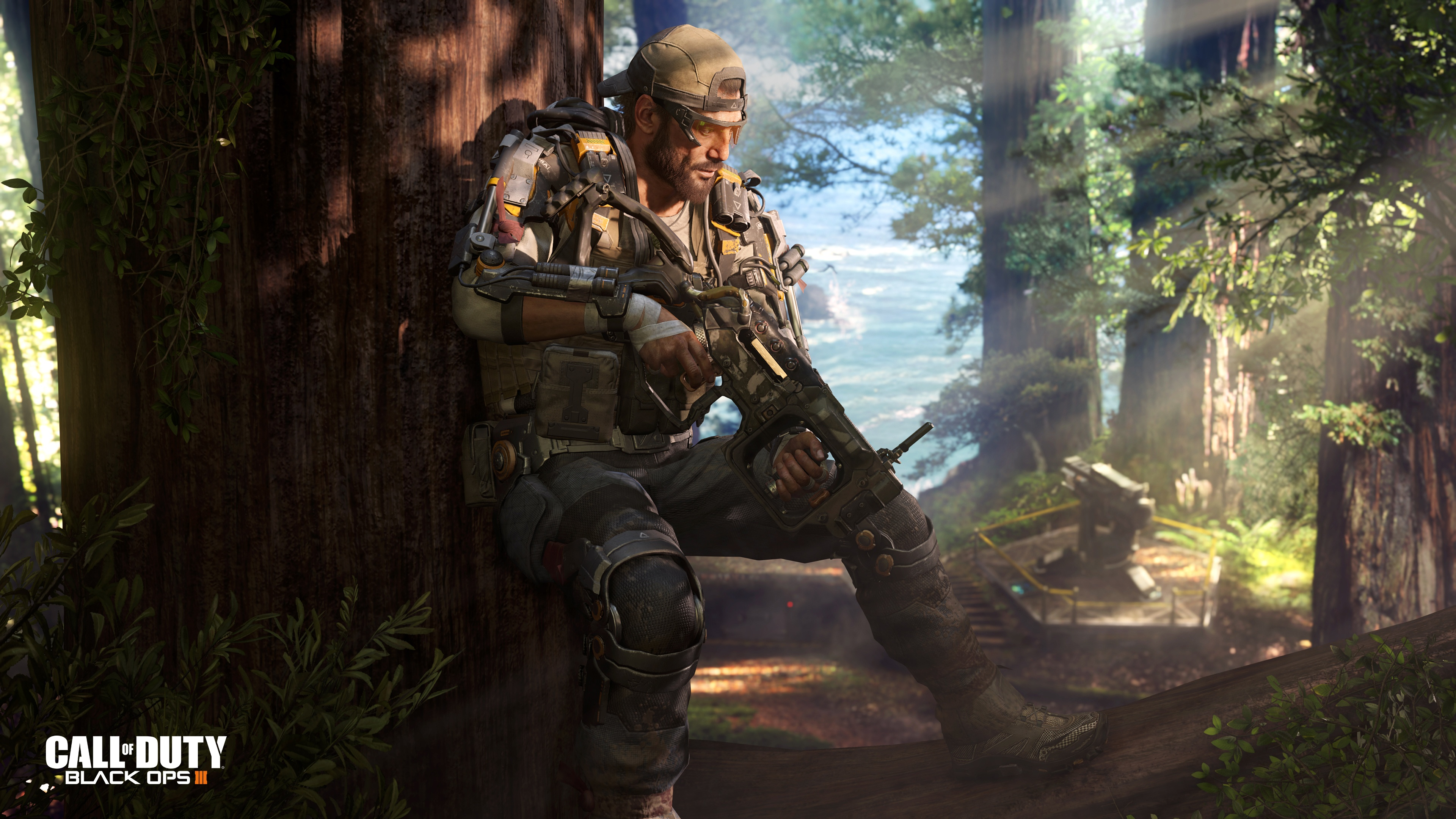 call of duty black ops 3 free download for pc