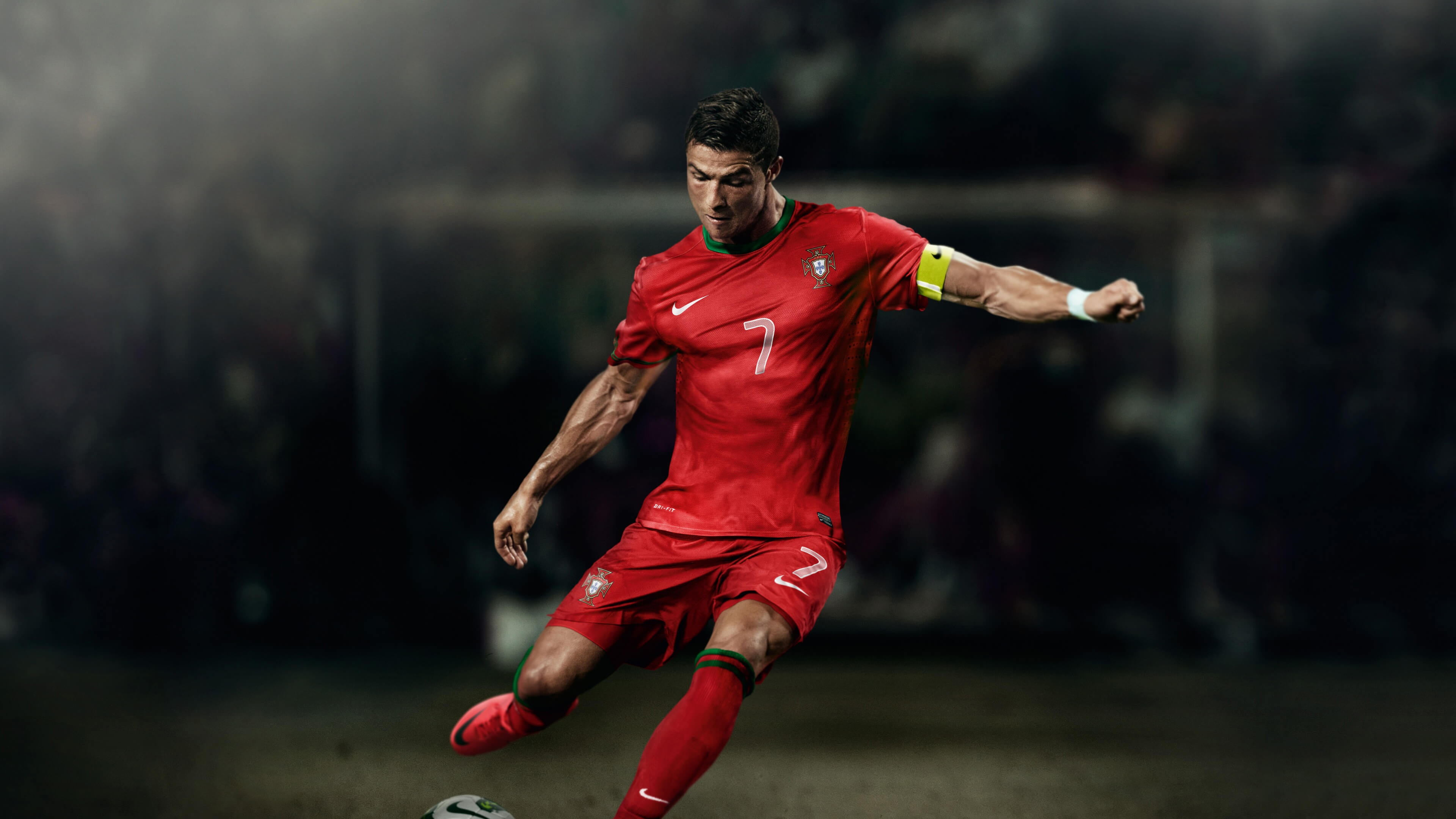 Image result for football player wallpaper