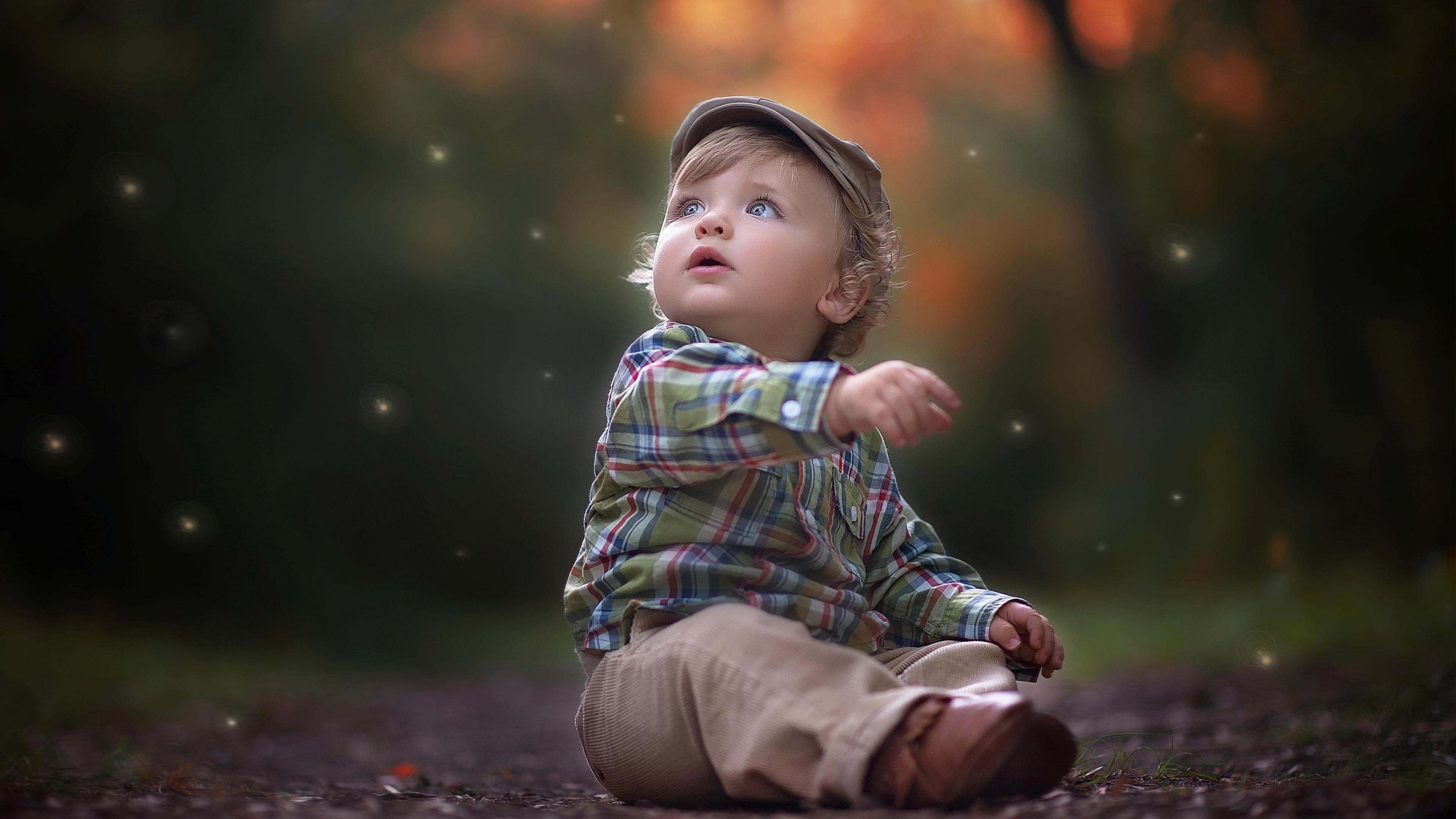 cute little boy wallpapers in jpg format for free download