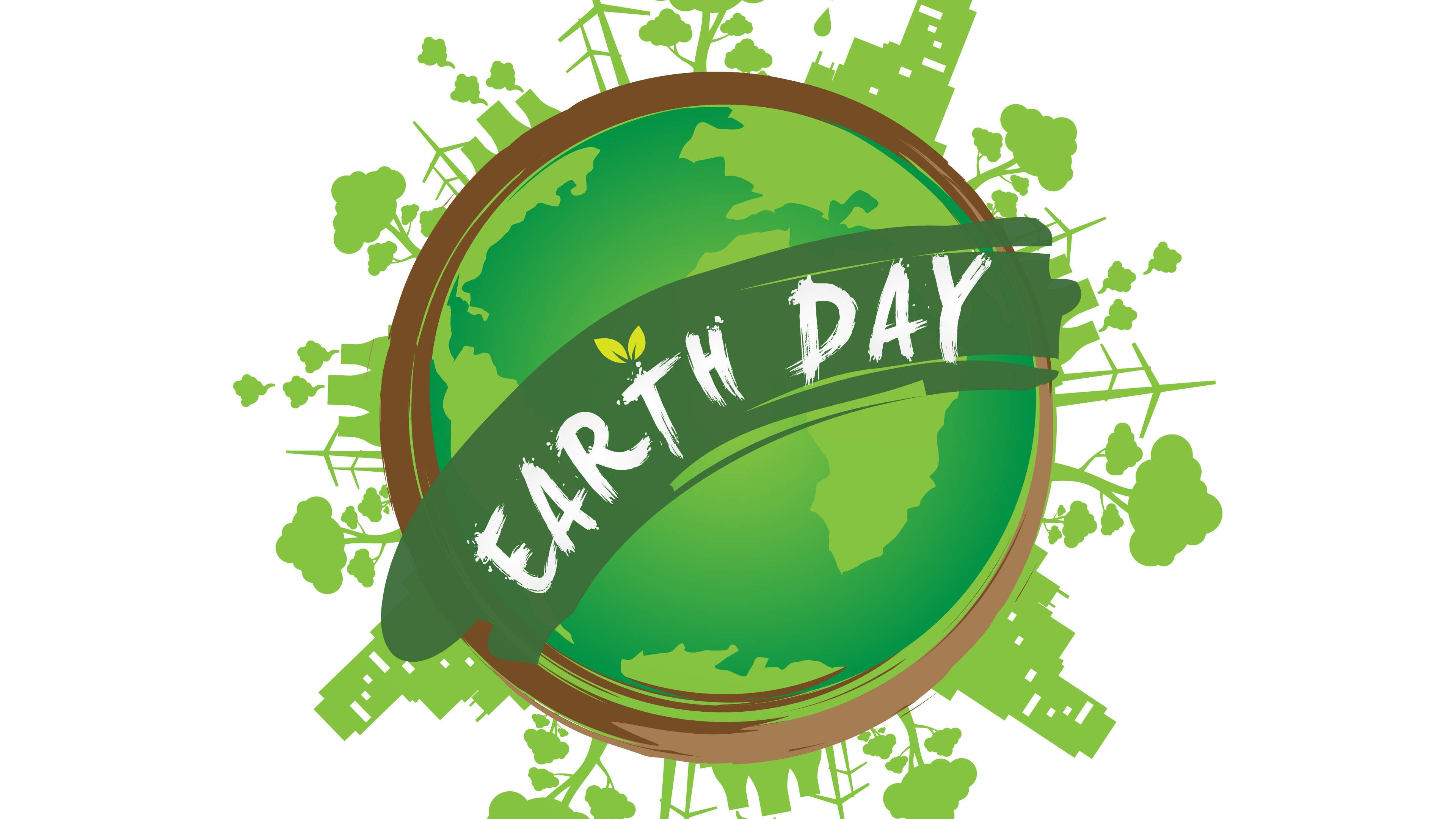 Earth day wallpapers for free download about 142 wallpapers earth day buycottarizona