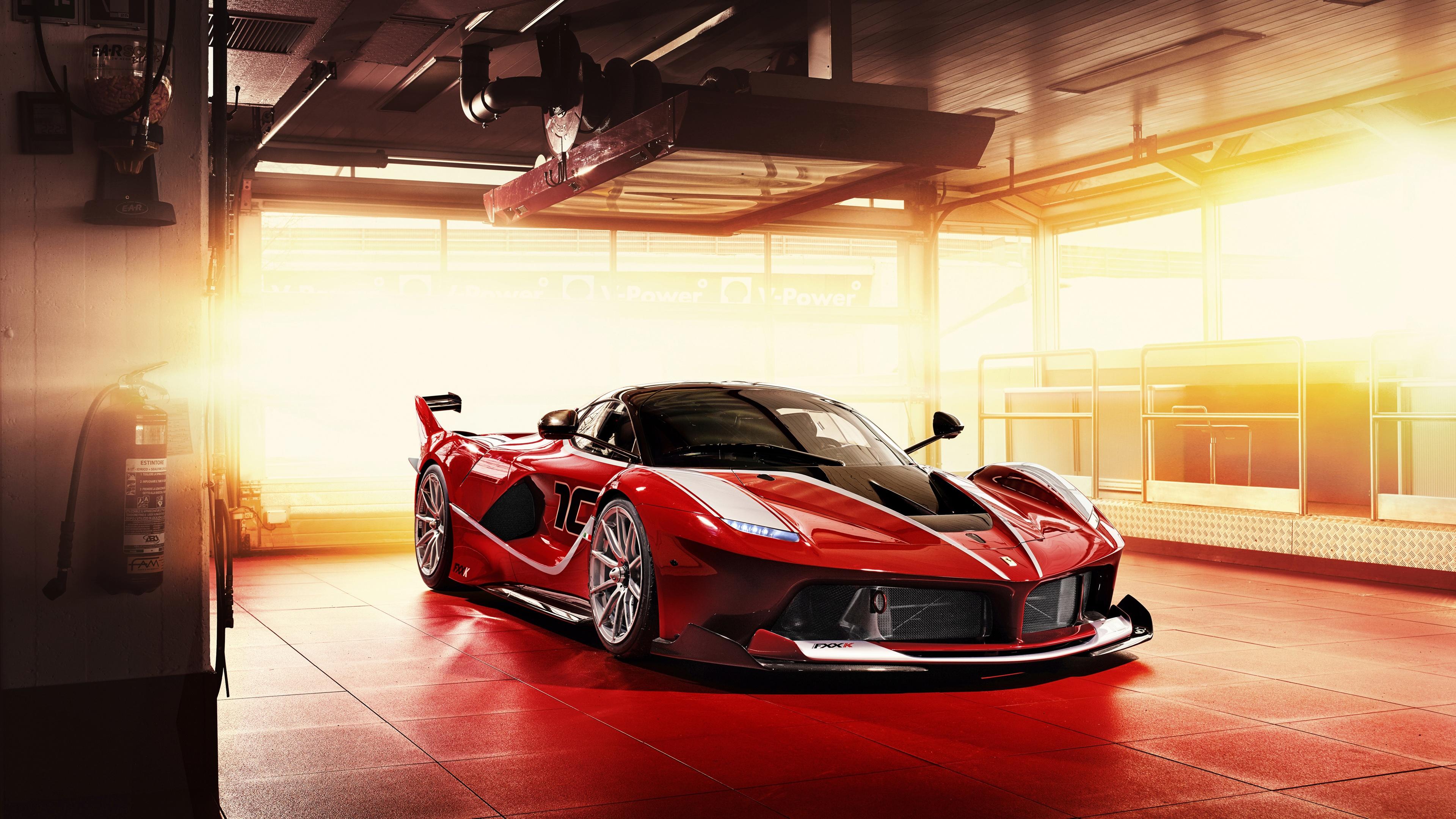 Ferrari Fxx K 2015 Wallpapers In Jpg Format For Free Download