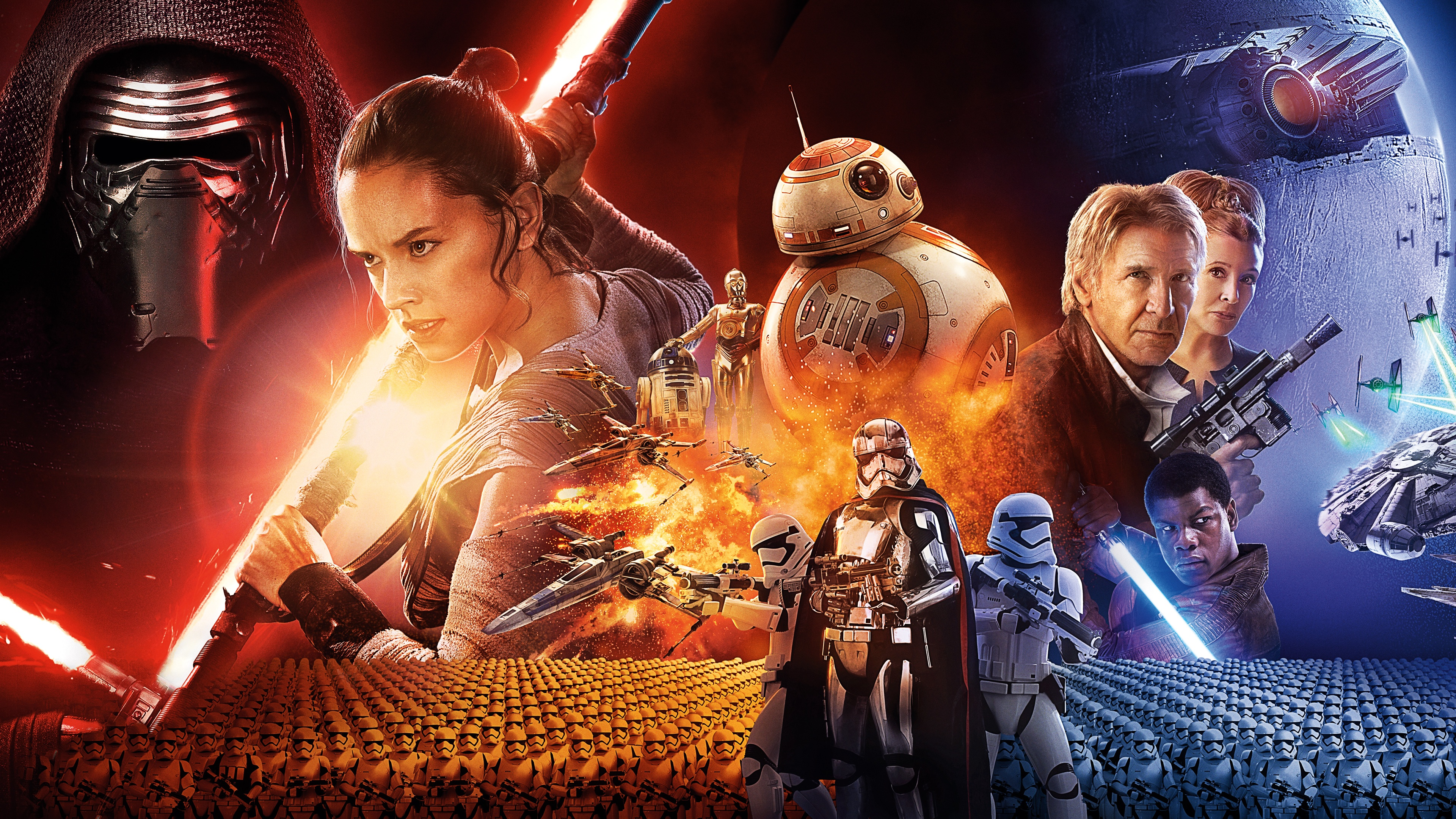 jj abrams star wars the force awakens wallpapers in jpg format for