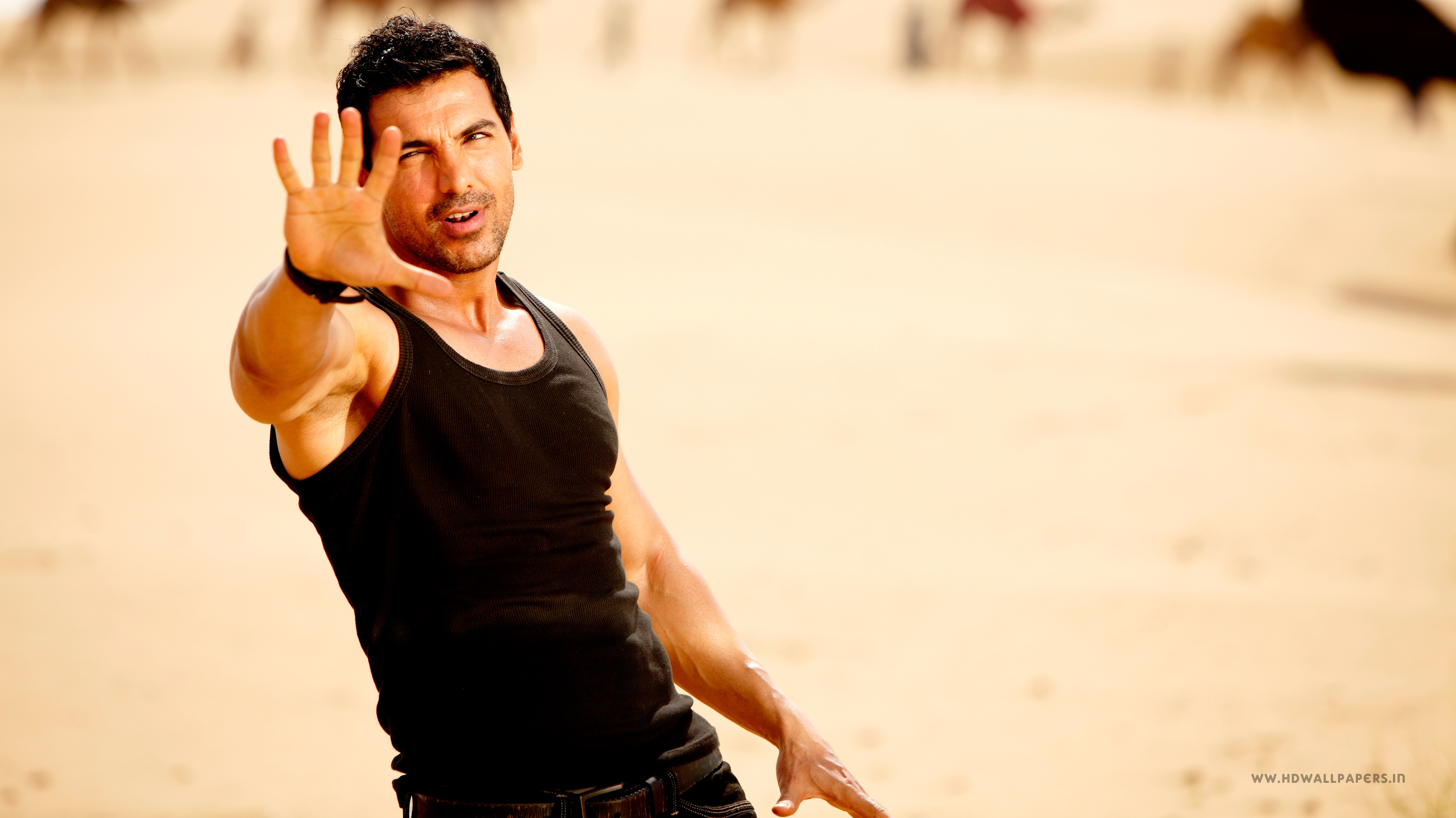 John Abraham Indian Actor Wallpapers In Jpg Format For Free Download