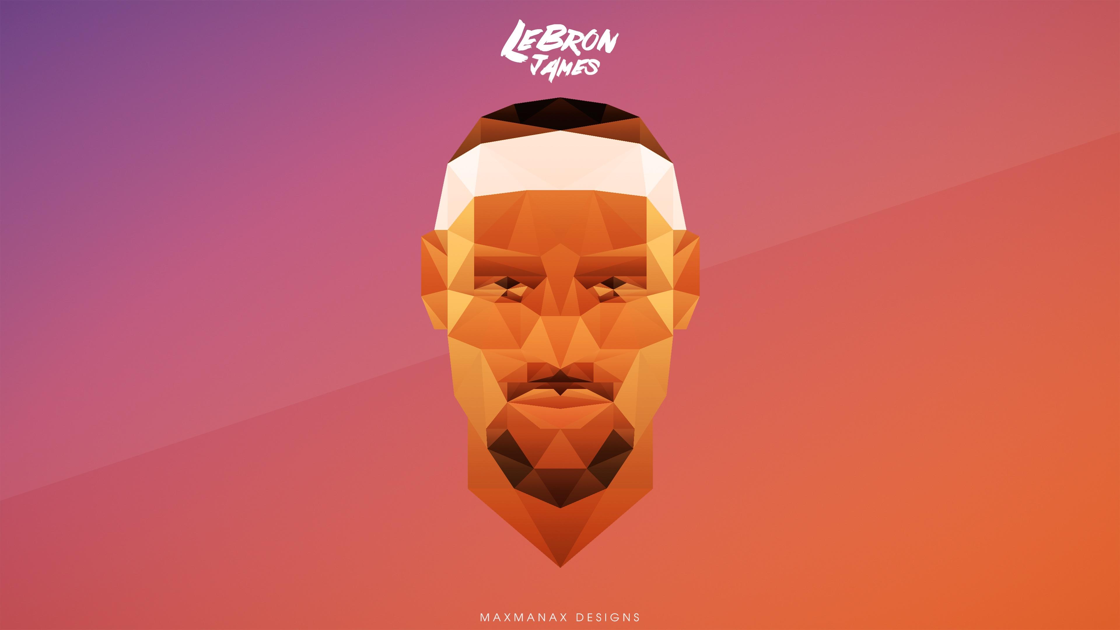 Lebron james wallpaper wallpapers for free download about 3041 lebron james 4k voltagebd Images
