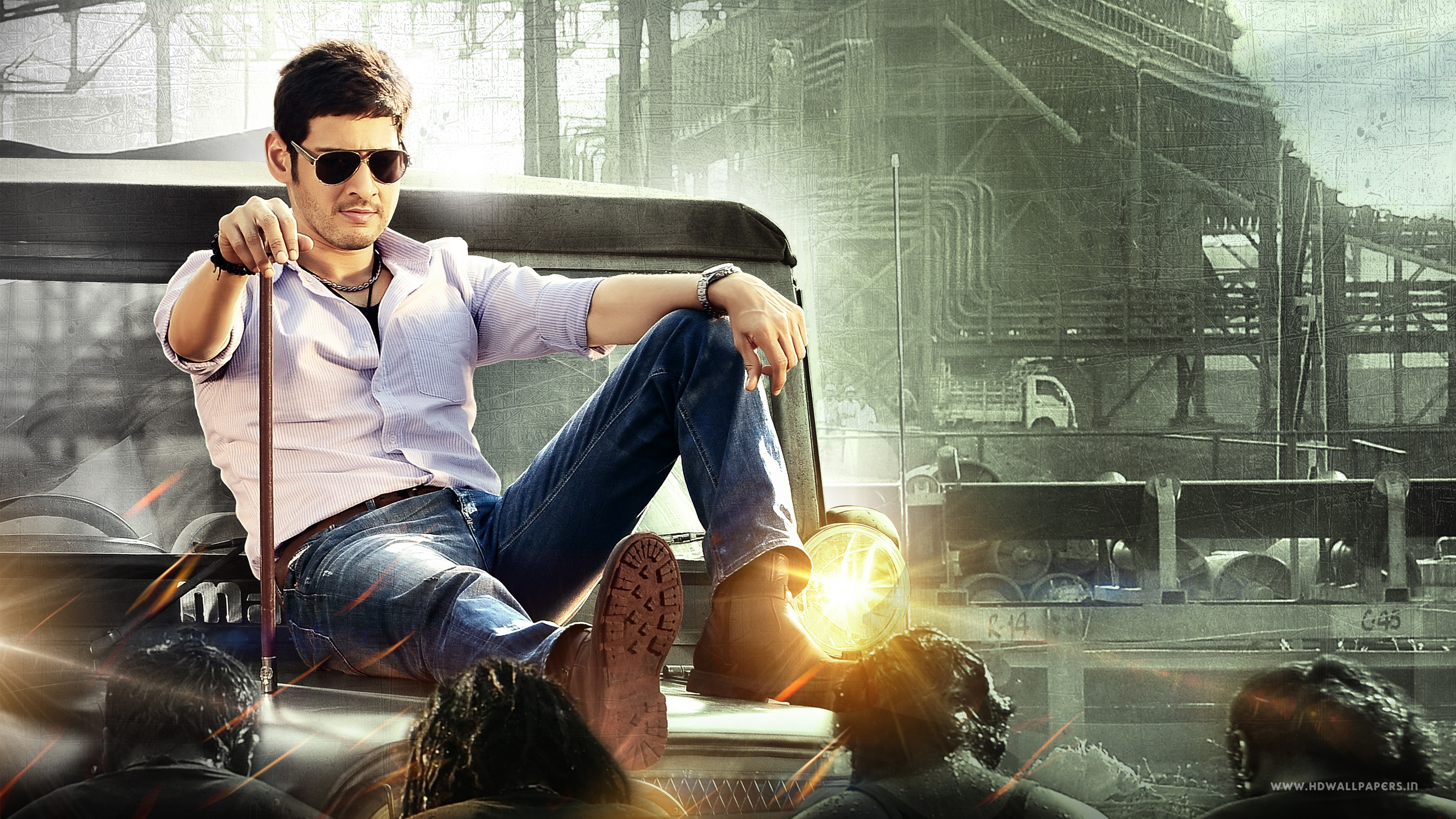 mahesh babu wallpapers in jpg format for free download