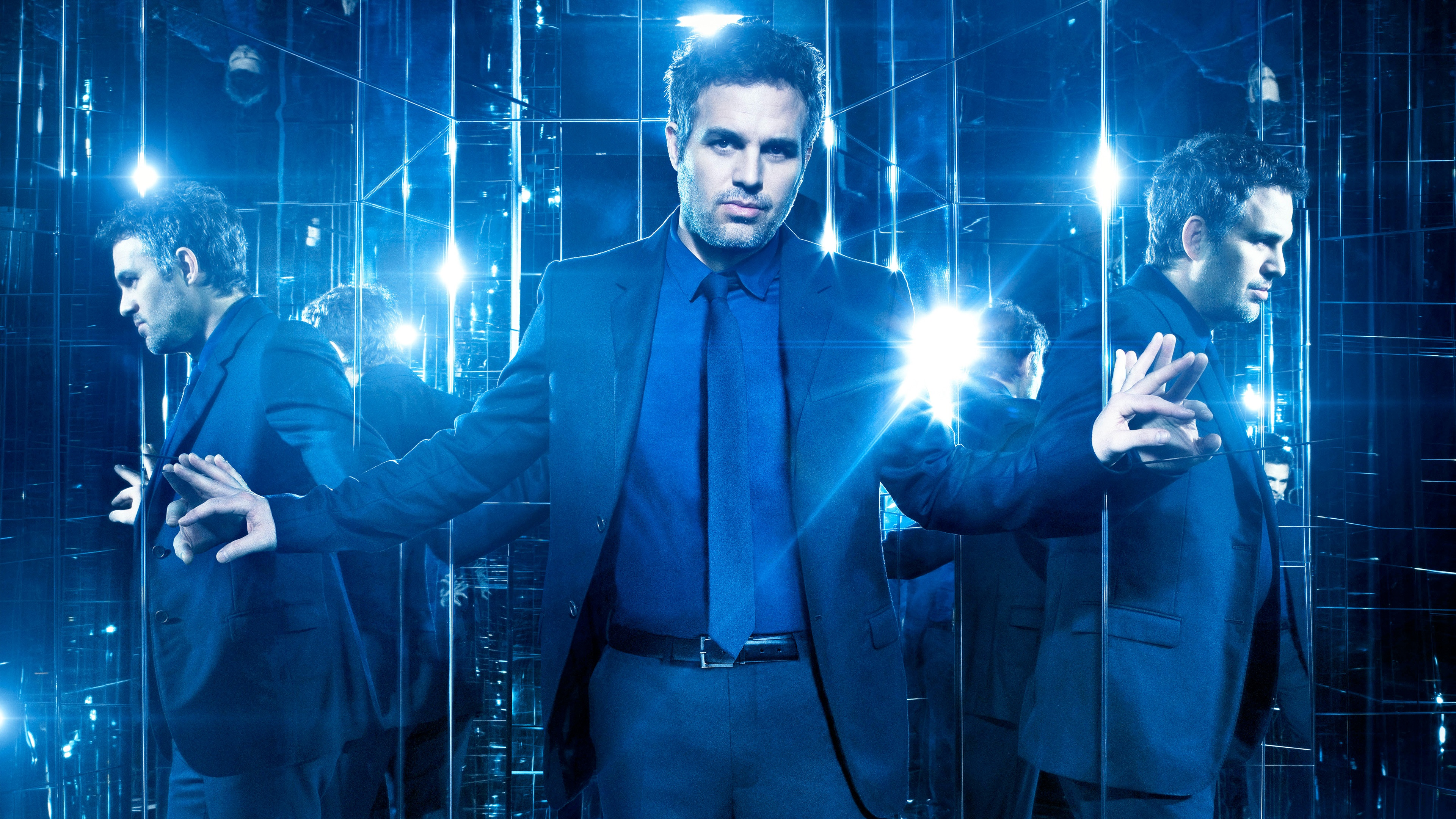 now you see me 2 movie download free