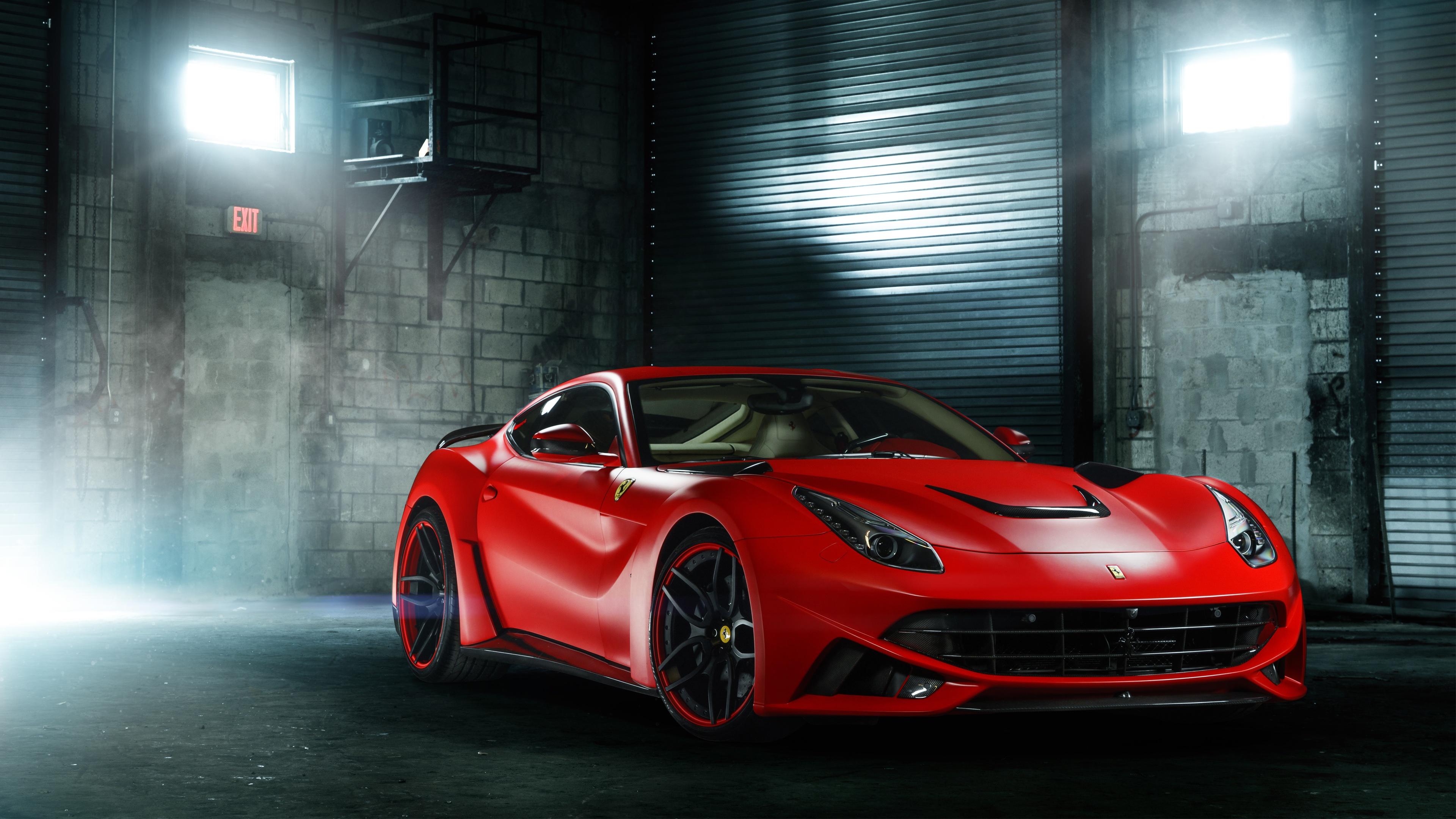 Ferrari Wallpapers Wallpaper Ideas