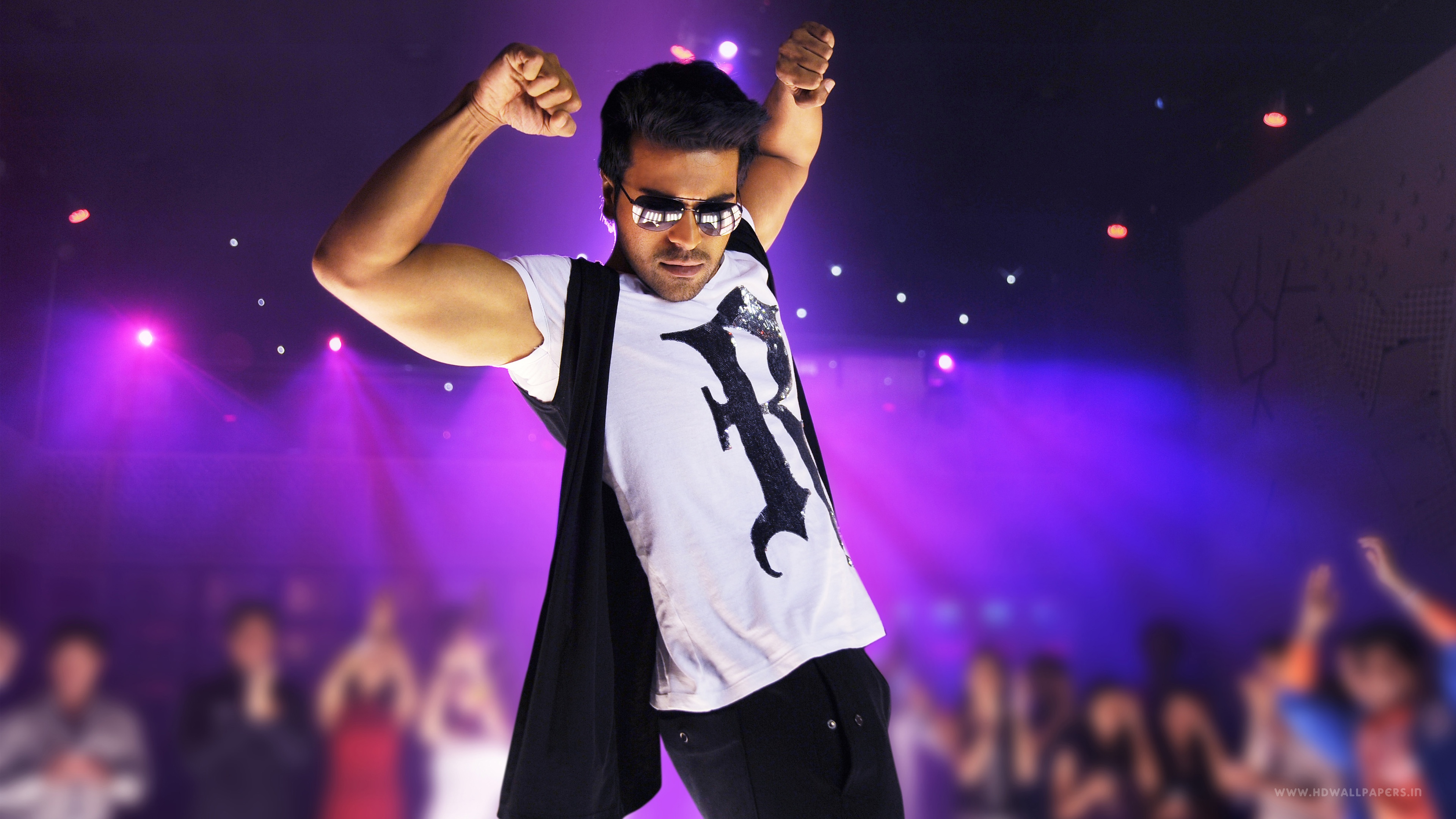 Ram Charan Wallpapers In Jpg Format For Free Download