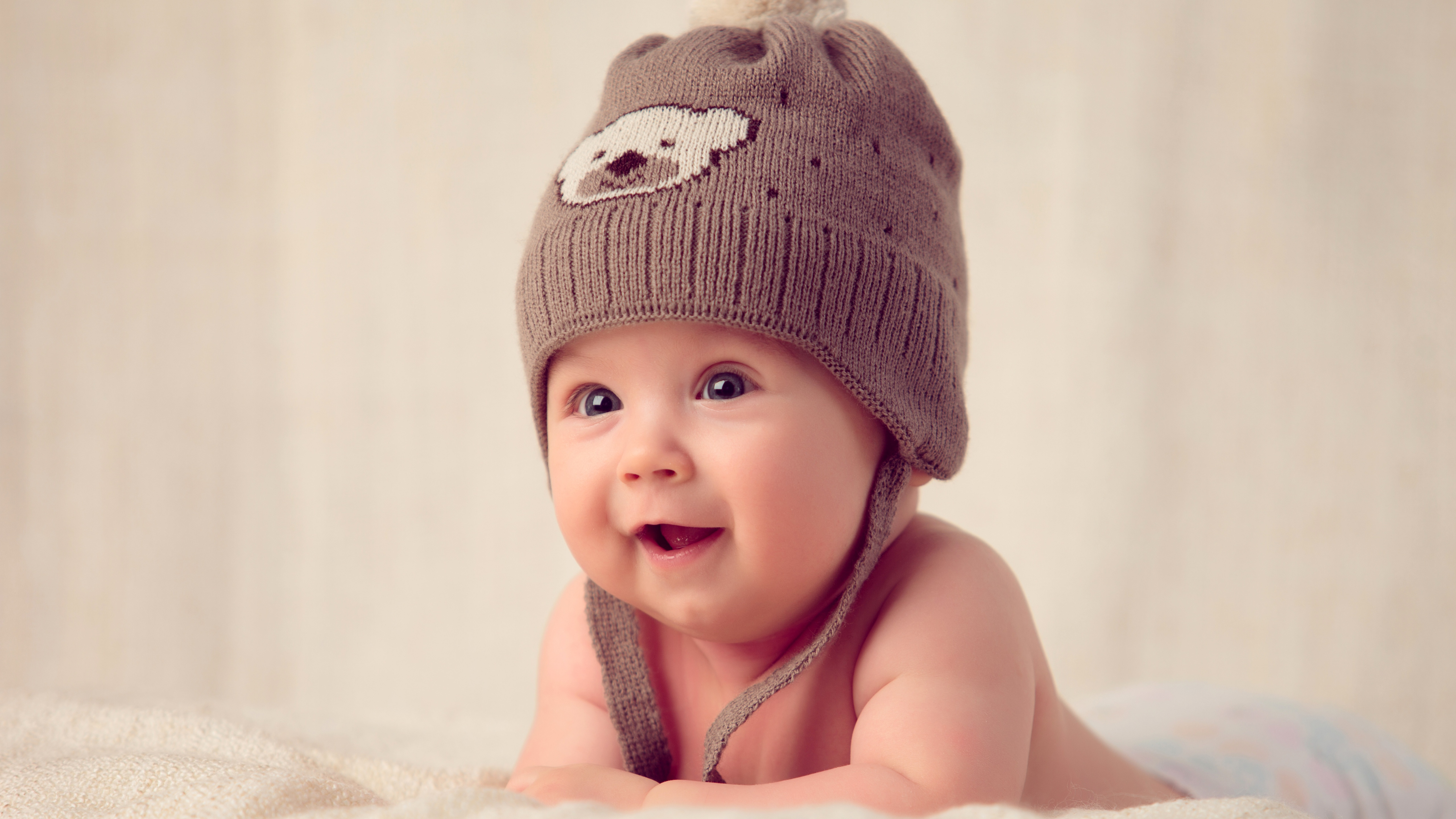 Cute Baby Hat Cap Wallpapers in jpg format for free download cbcb4e7f5a0