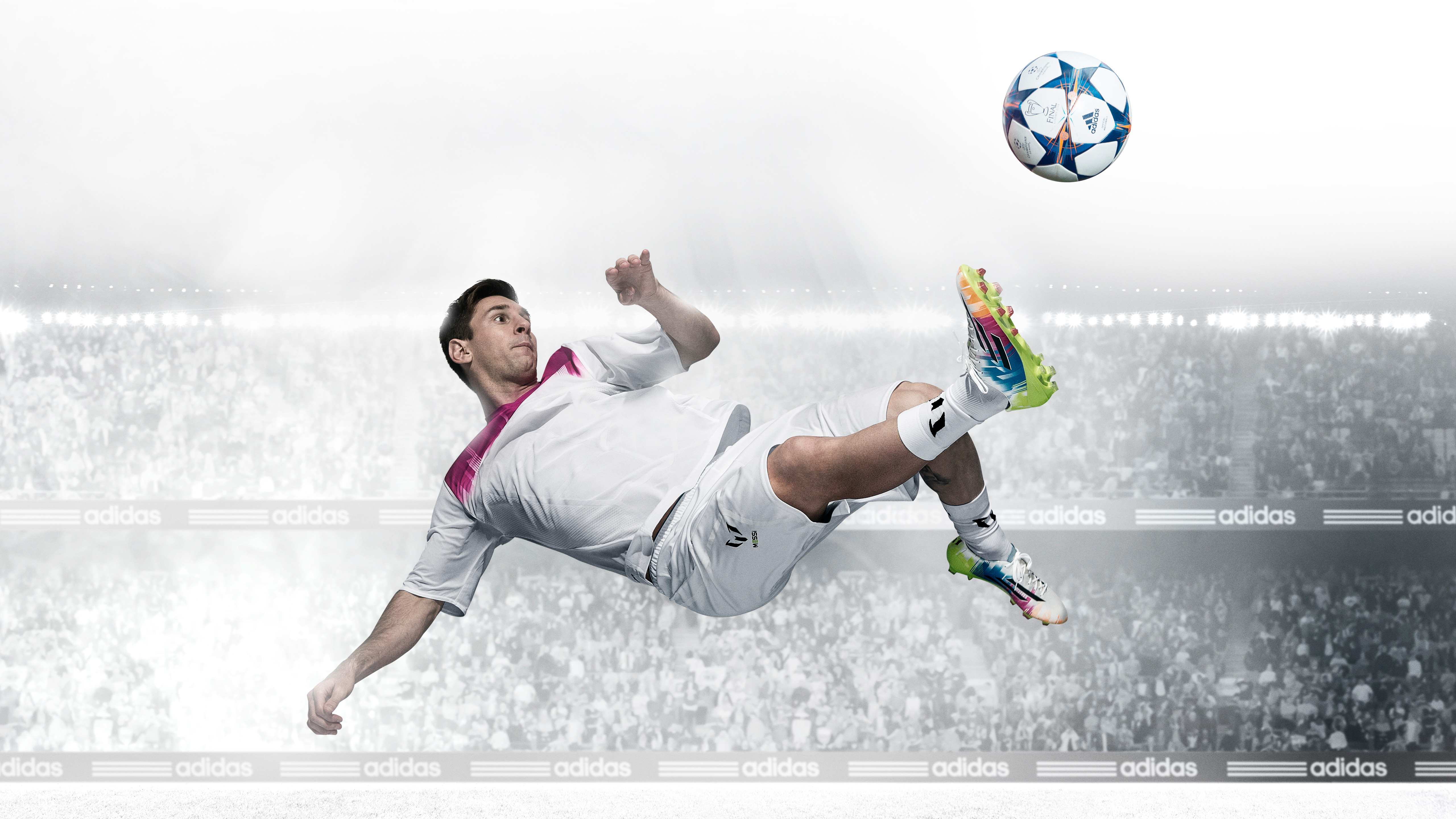 Football soccer wallpapers for free download about wallpapers.