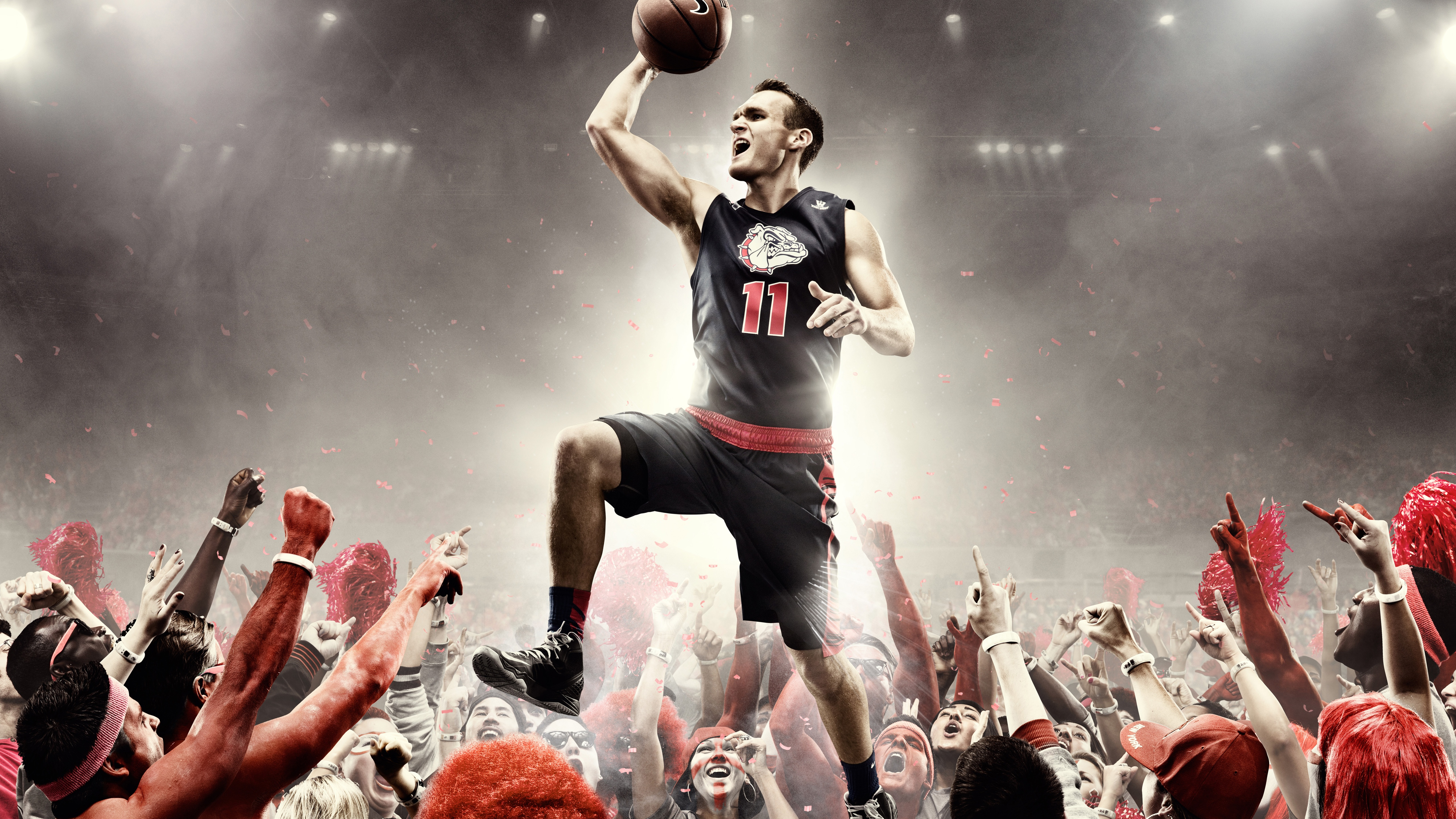 Nike Basketball Wallpapers In Jpg Format For Free Download