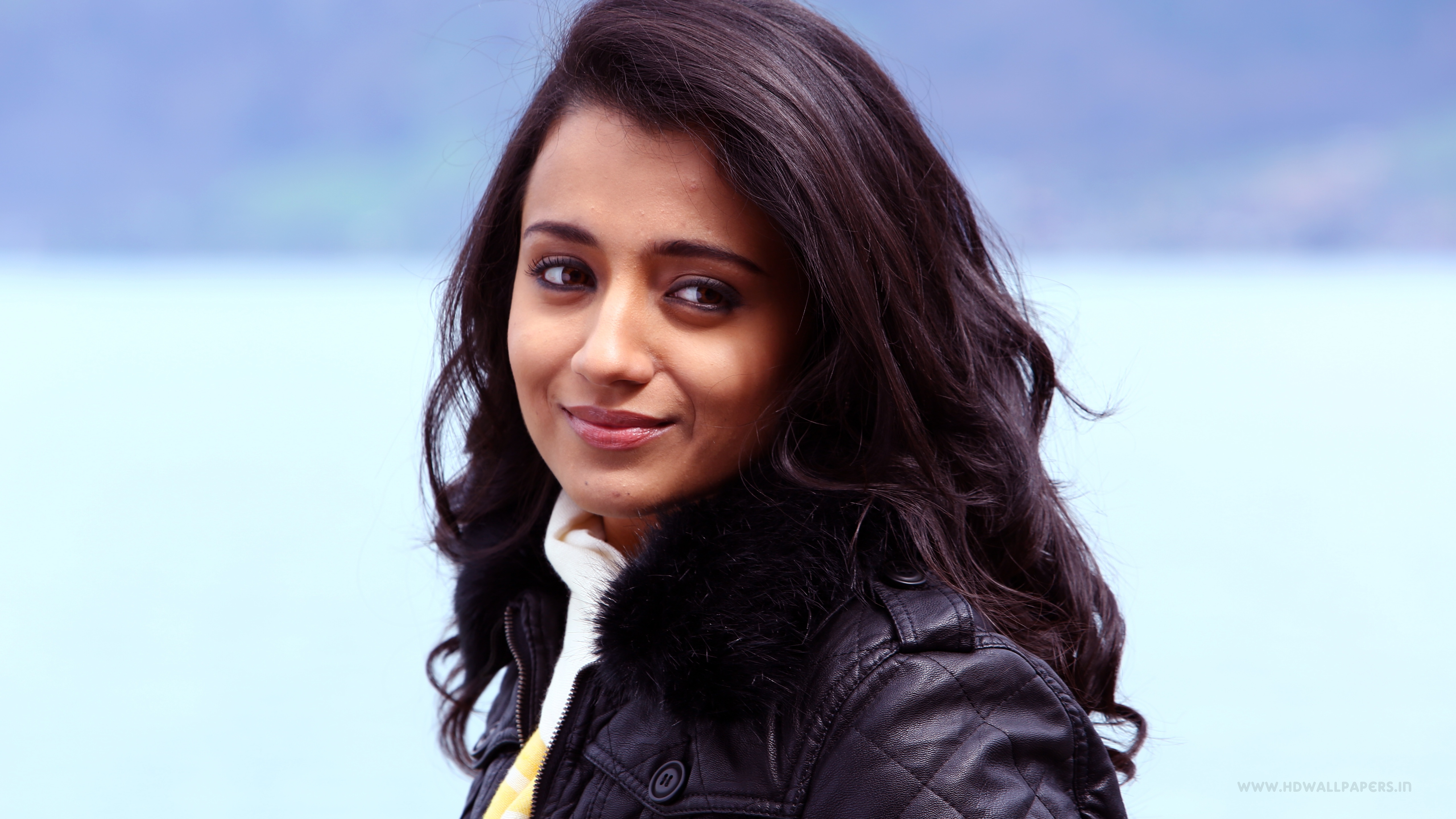 Tamil hot actress picture high definition amazing cool apple mac.