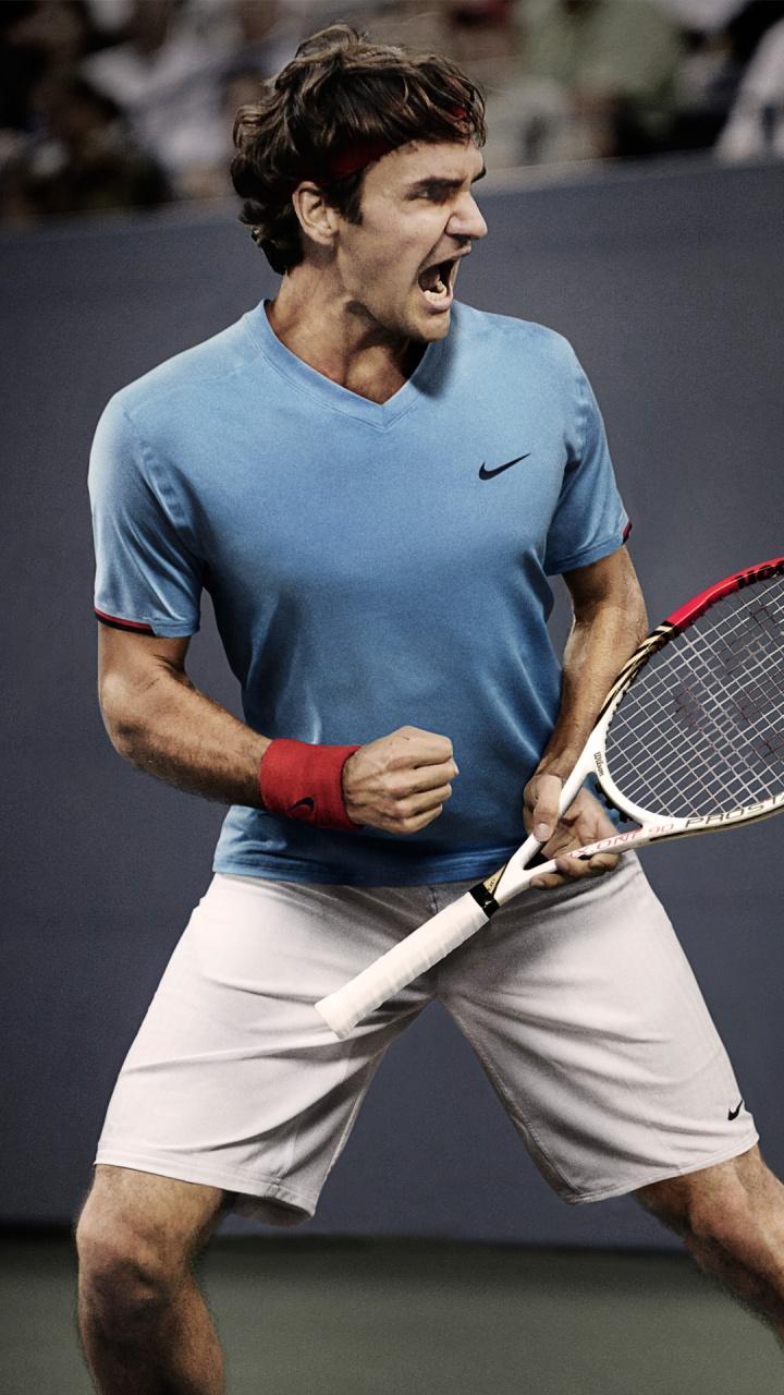 Roger Federer 4k 5k Wallpapers In Jpg Format For Free Download