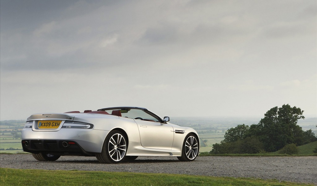 aston martin dbs rear wallpaper aston martin cars wallpapers. Cars Review. Best American Auto & Cars Review