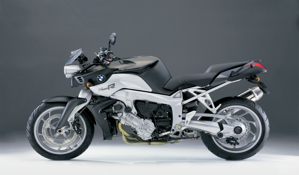 BMW K1200R Wallpaper BMW Motorcycles Wallpapers In Jpg