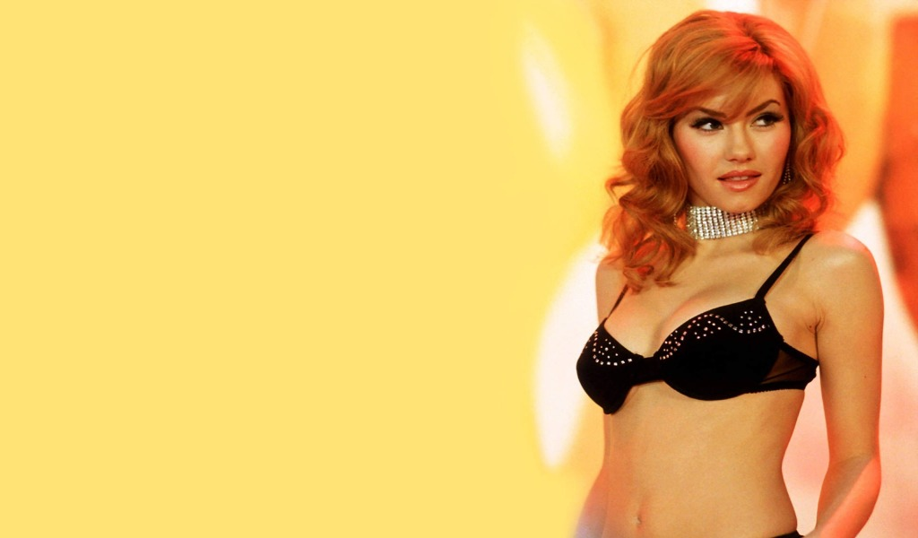 free download widescreen celebrity - photo #1