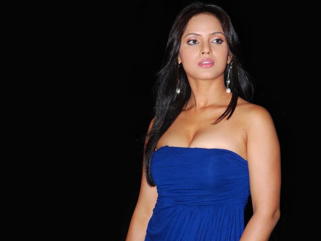 Indian actress neetu chandra wallpapers in jpg format for - Indian actress wallpaper download ...