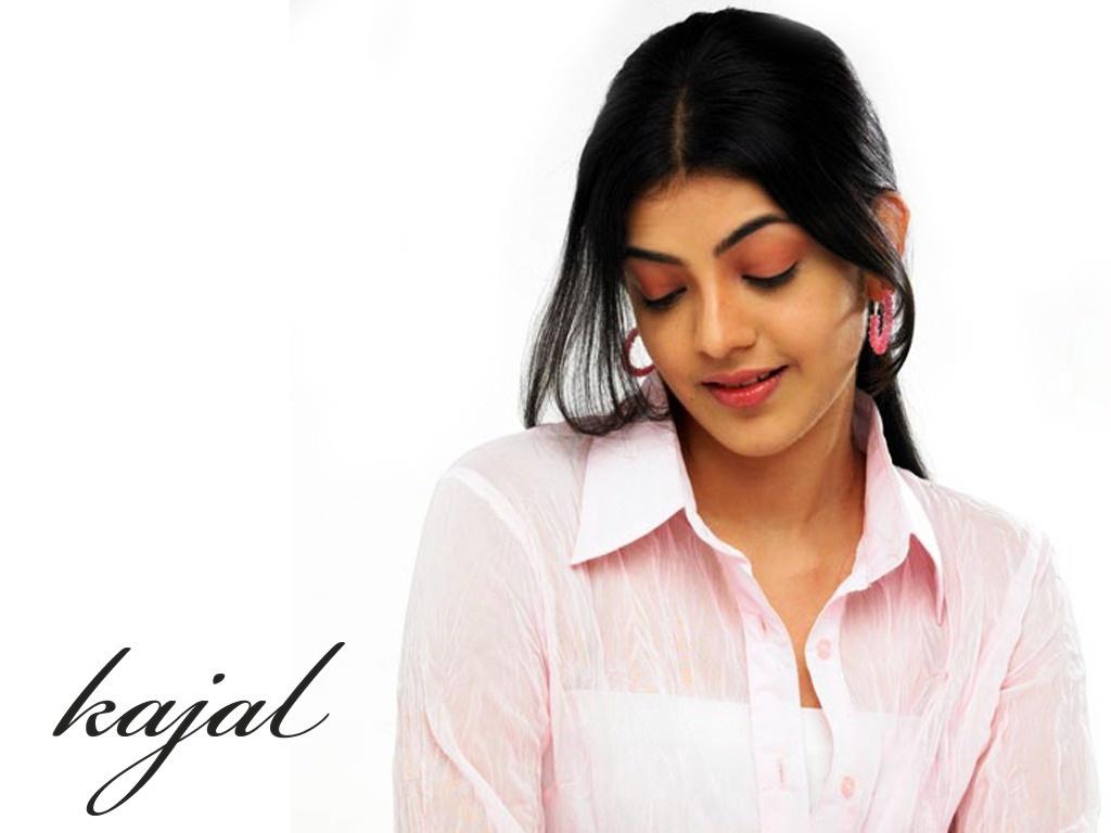 Kajal name status video download