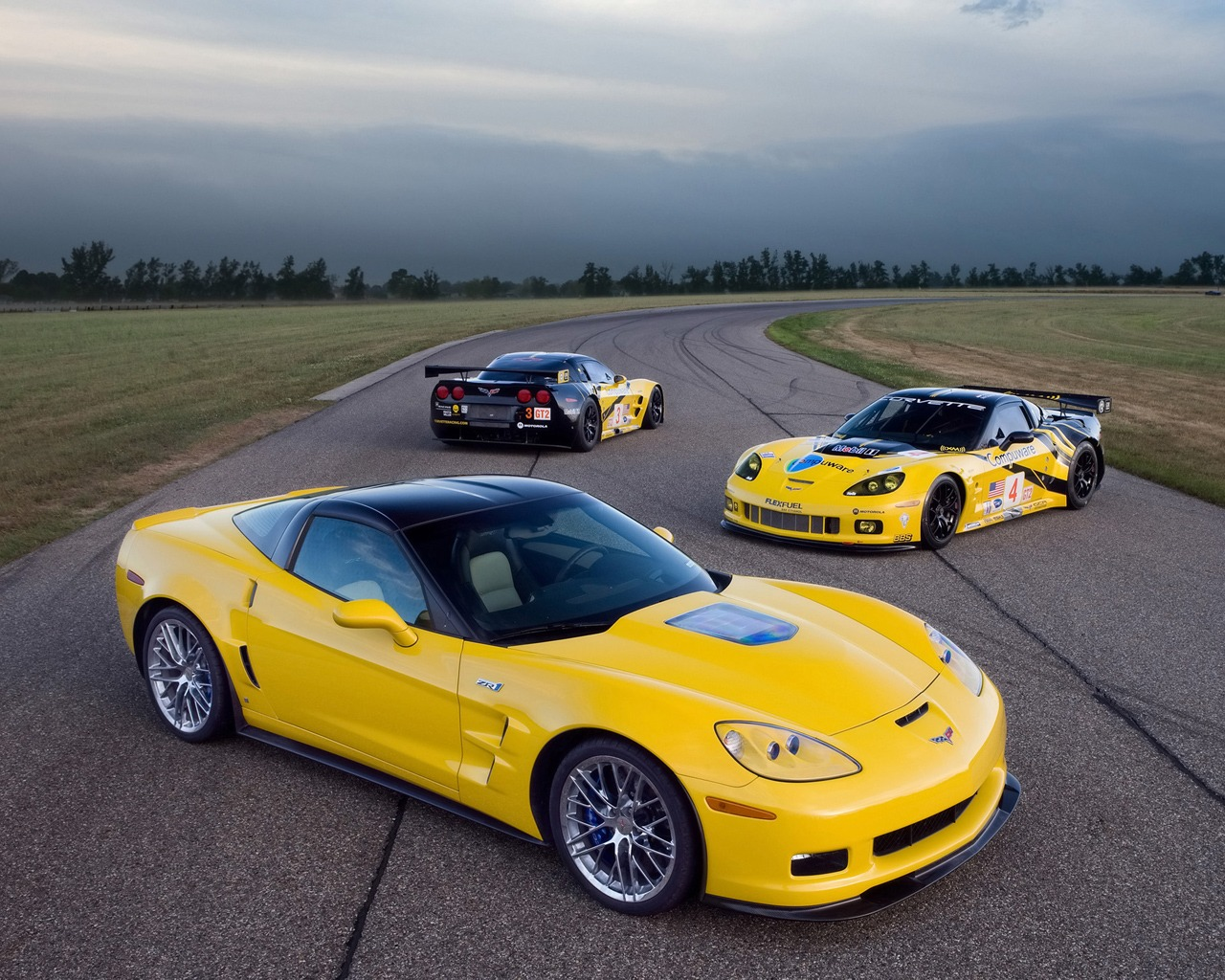 Chevrolet corvette c6r gt2 wallpaper chevrolet cars wallpaper 2184 additionally 7C 7Cjootix   7Cupload 7CDeskto allpapers 7Ccache 7CMuscle Cars Camero Mustang Dodge 1366x768 likewise Shelby Mustang Gt 1965 2011 likewise 1366x768 as well 2017 chevrolet camaro ss 2 Wallpapers. on 1366 768 muscle car chevrolet camaro ss