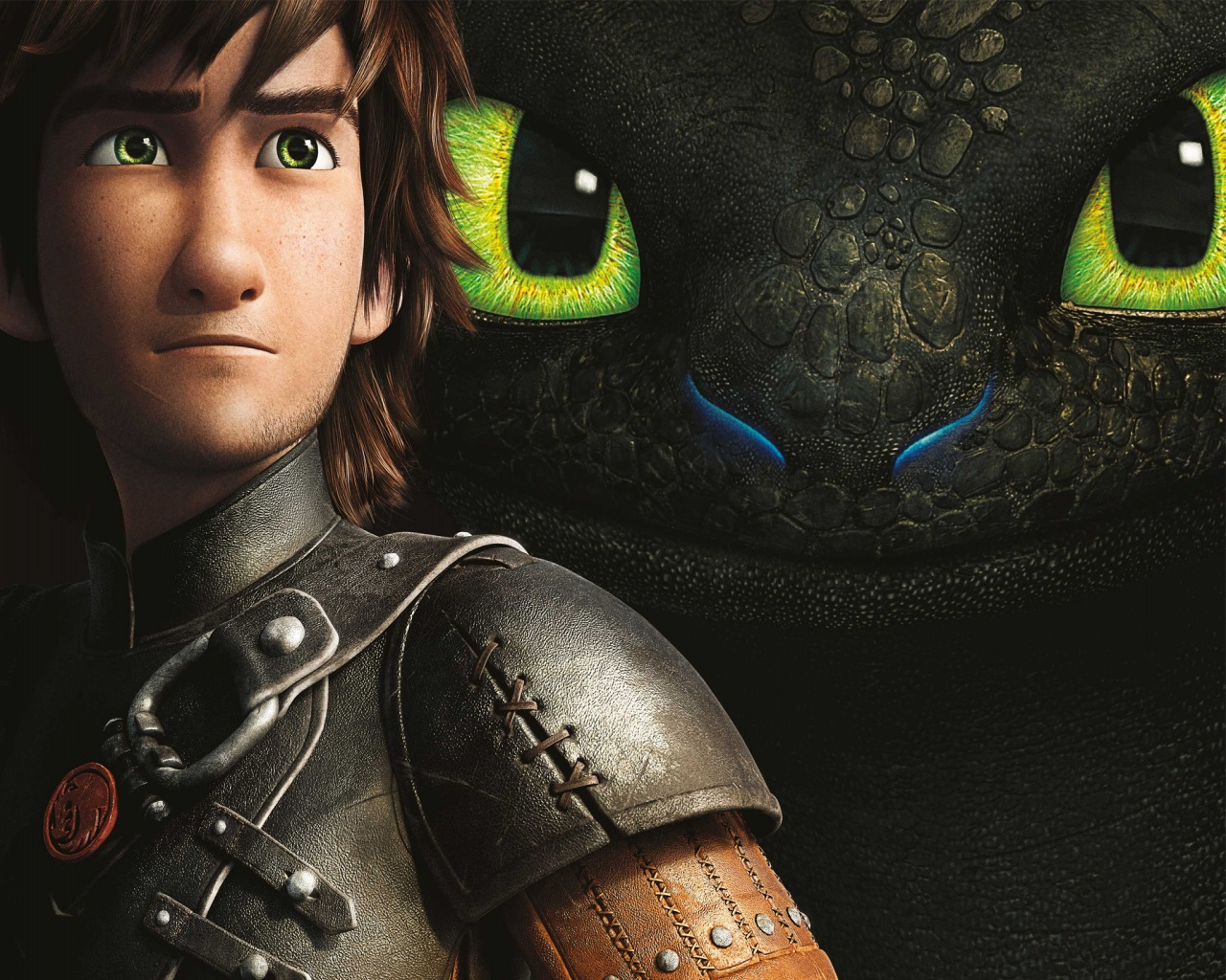 How to train your dragon 2 wallpapers in jpg format for - How to train your dragon hd download ...