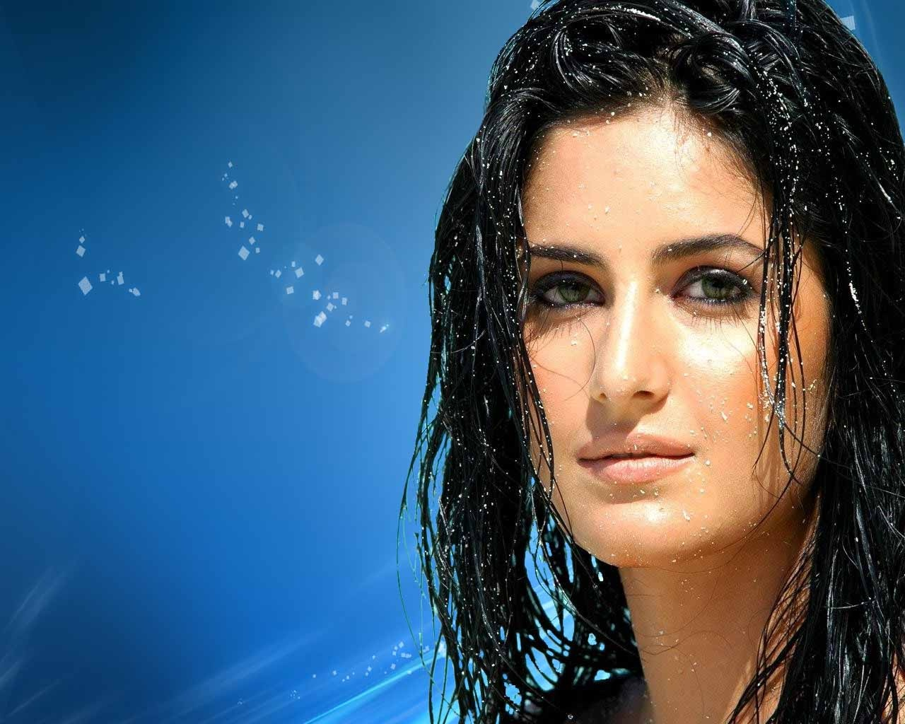 Katrina kaif bollywood girl wallpapers in jpg format for - Indian actress wallpaper download ...