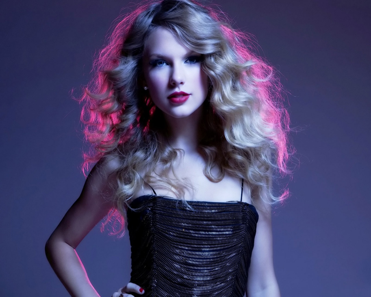 Taylor Swift Latest 2010 Wallpapers In Jpg Format For Free