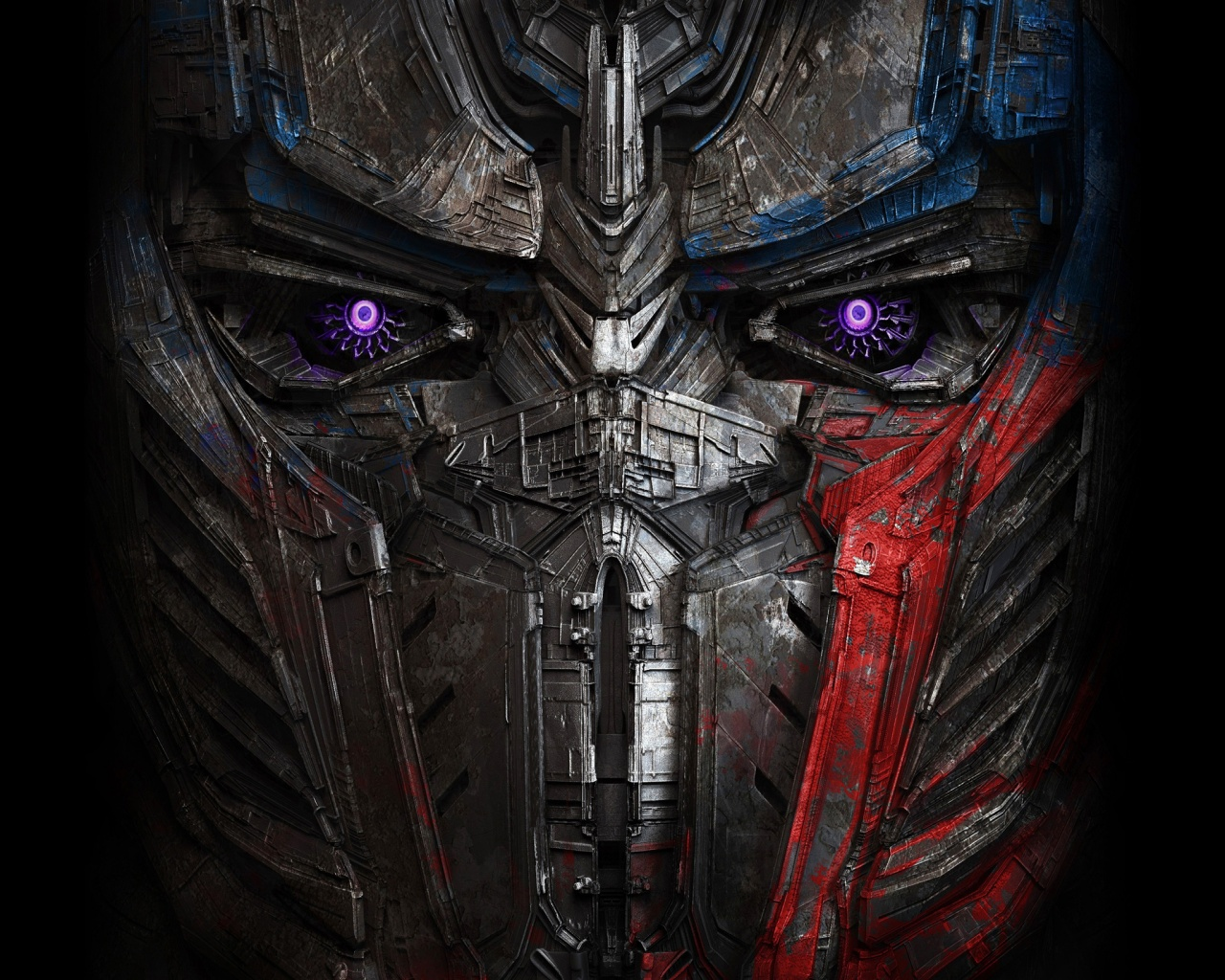 Transformers The Last Knight Wallpapers In Jpg Format For