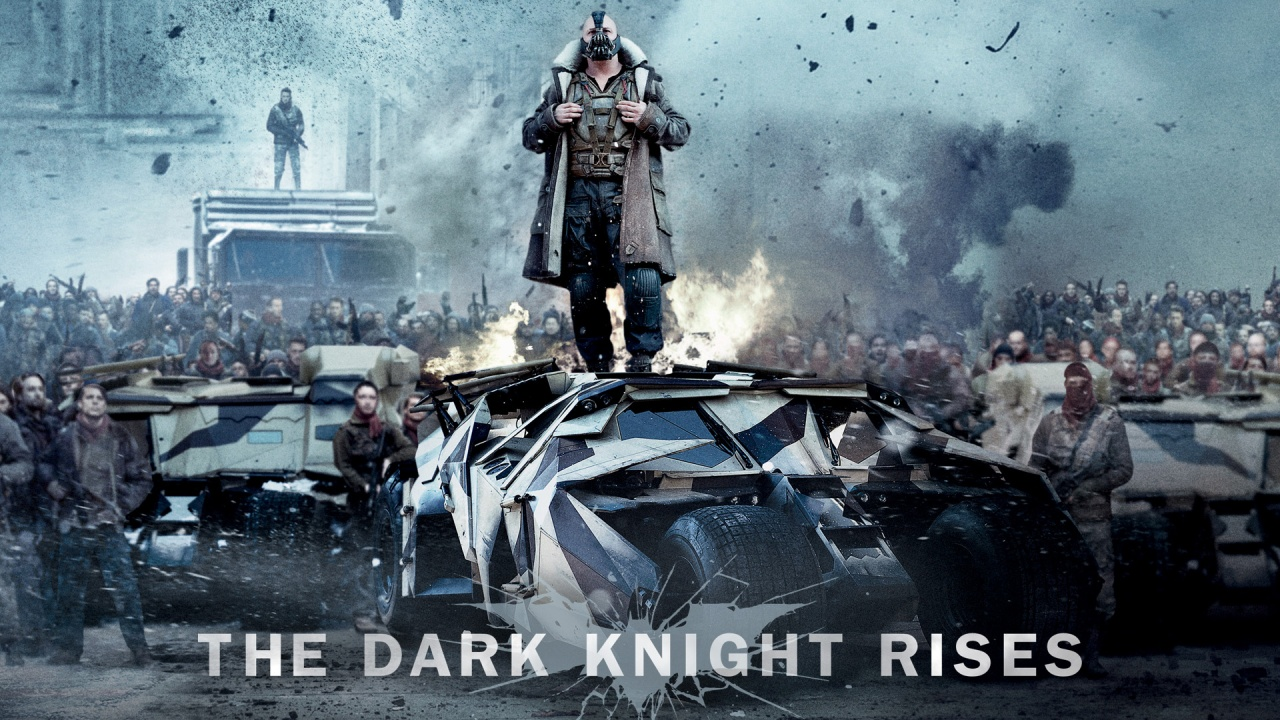 bane in the dark knight rises wallpapers in jpg format for