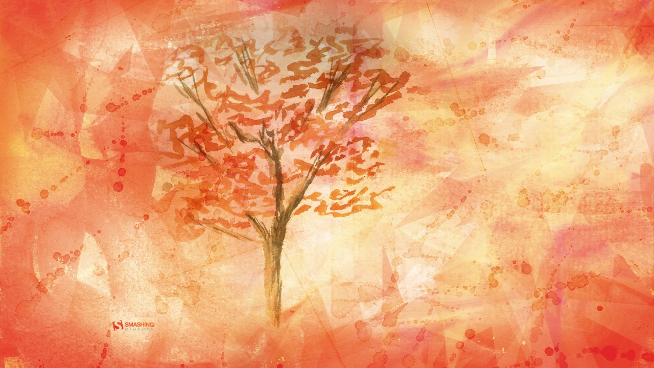 Fall In October Wallpapers In Jpg Format For Free Download