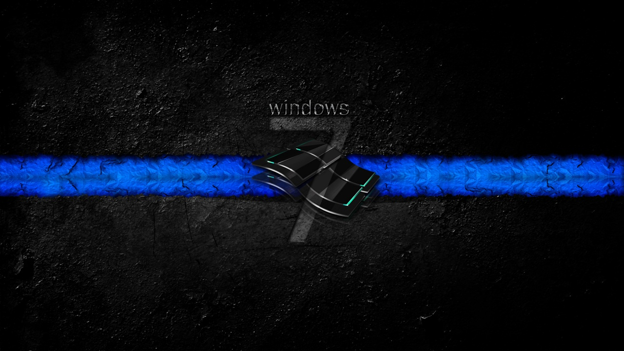 windows 7 dirty dark -#main