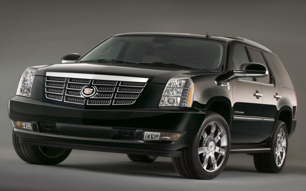 2008 cadillac escalade black wallpaper cadillac cars. Black Bedroom Furniture Sets. Home Design Ideas