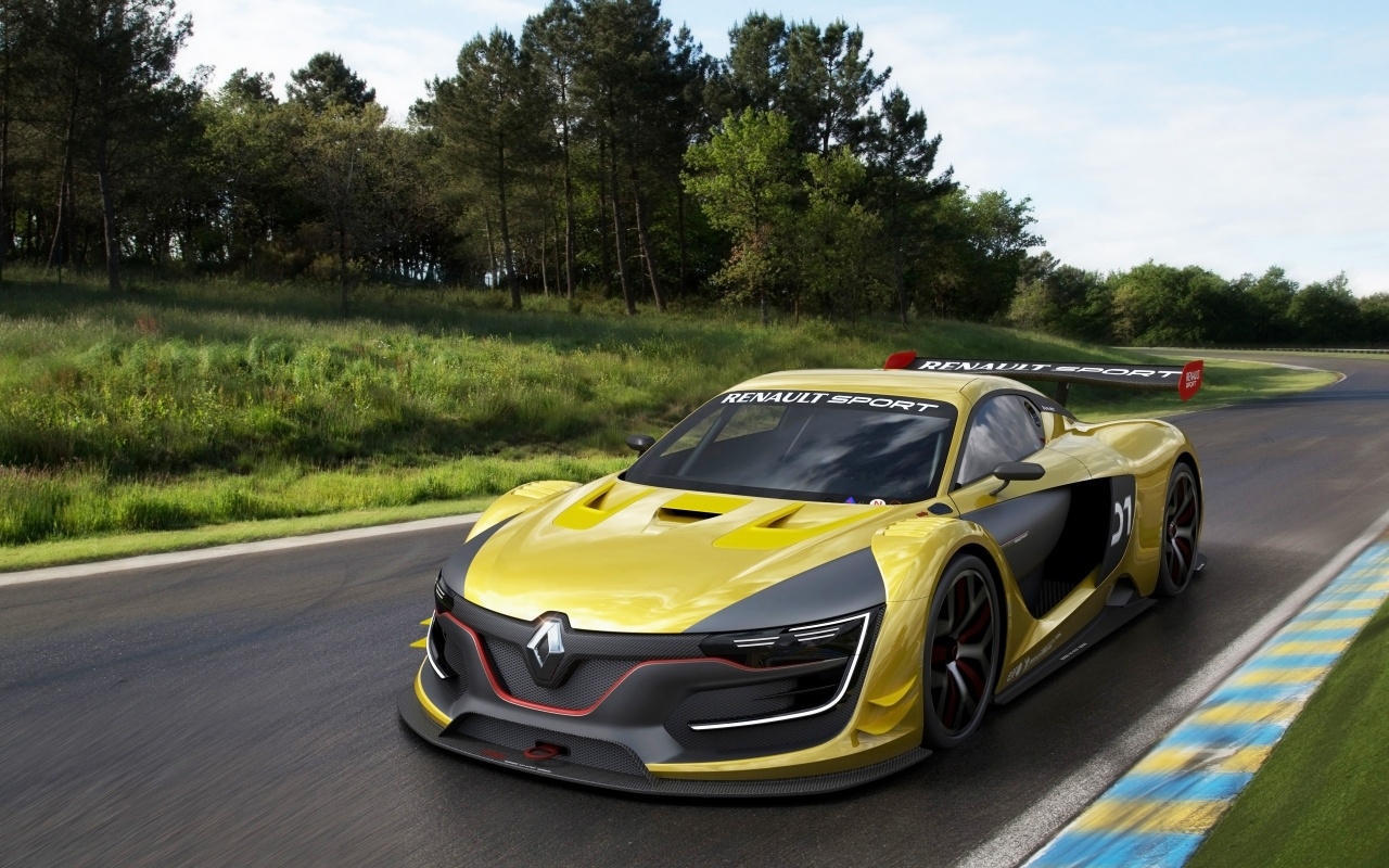wallpaper for girls 2014 renault sport rs 01 wallpapers in jpg format for free 12967