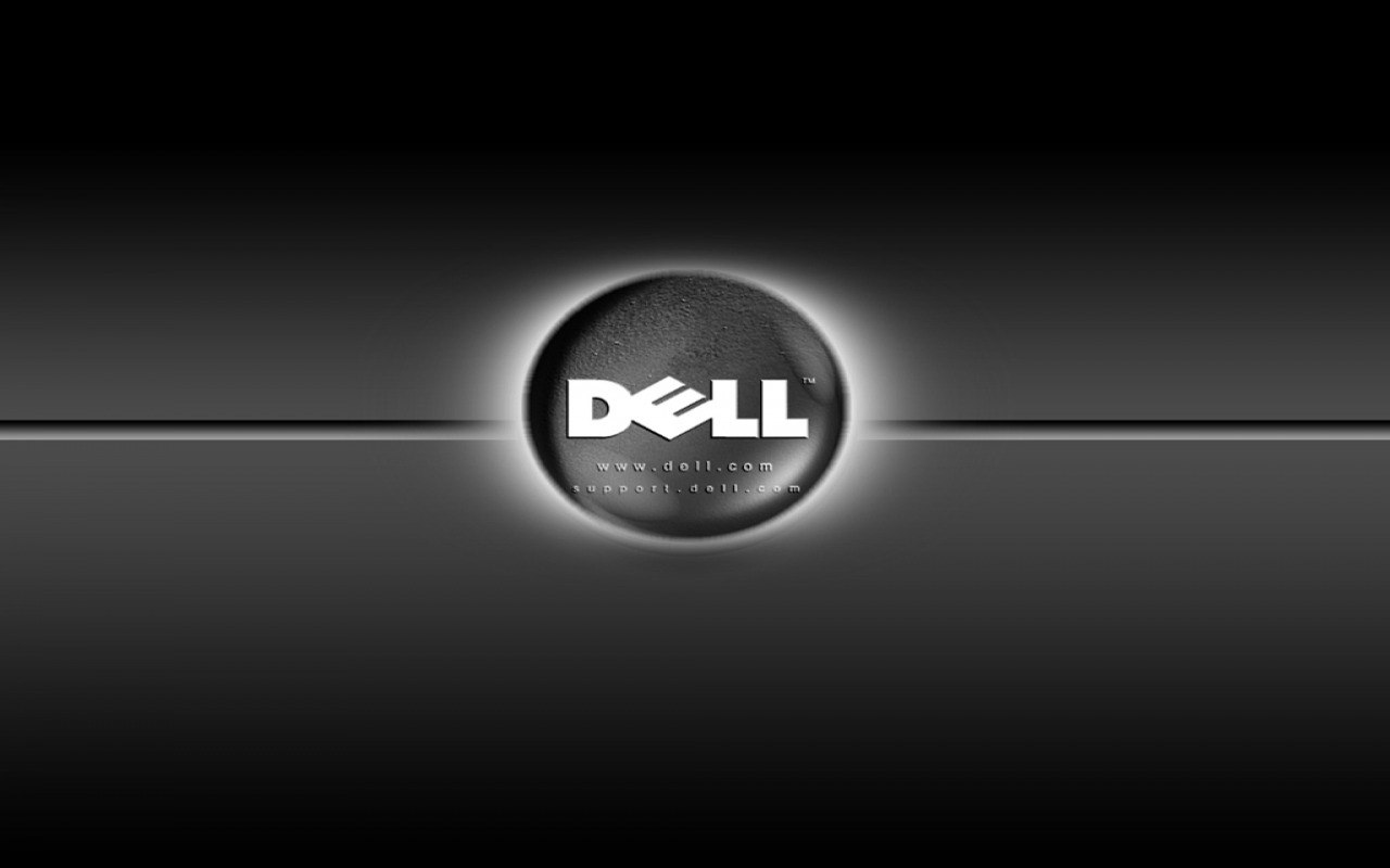 Black Dell Wallpaper Dell Computers Wallpapers in jpg ...