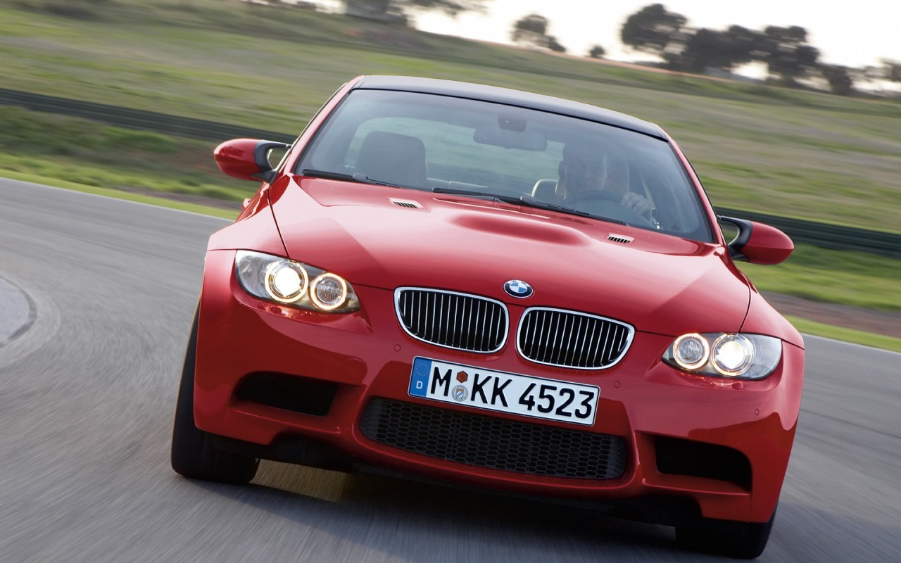 Bmw Cars Photos Free Download: BMW M3 2008 Wallpaper BMW Cars Wallpapers In Jpg Format