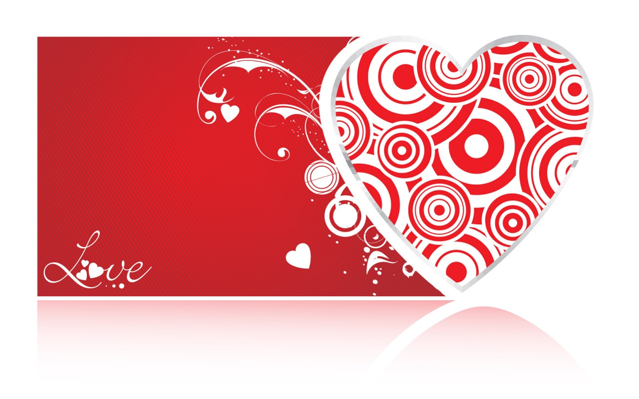 love design 6 wallpapers in jpg format for free download On love design pictures
