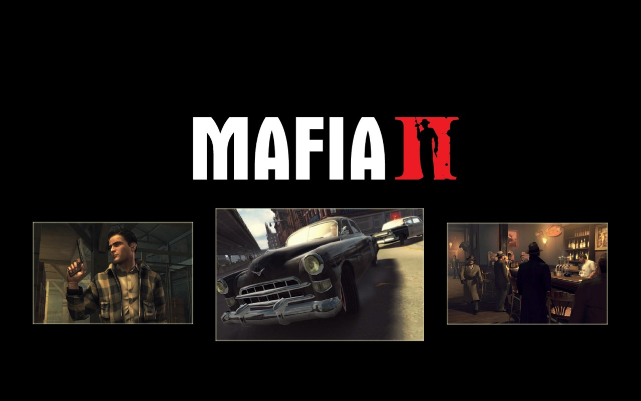 Mafia ii wallpaper mafia 2 games wallpapers in jpg format for free download - How to download mafia 2 ...