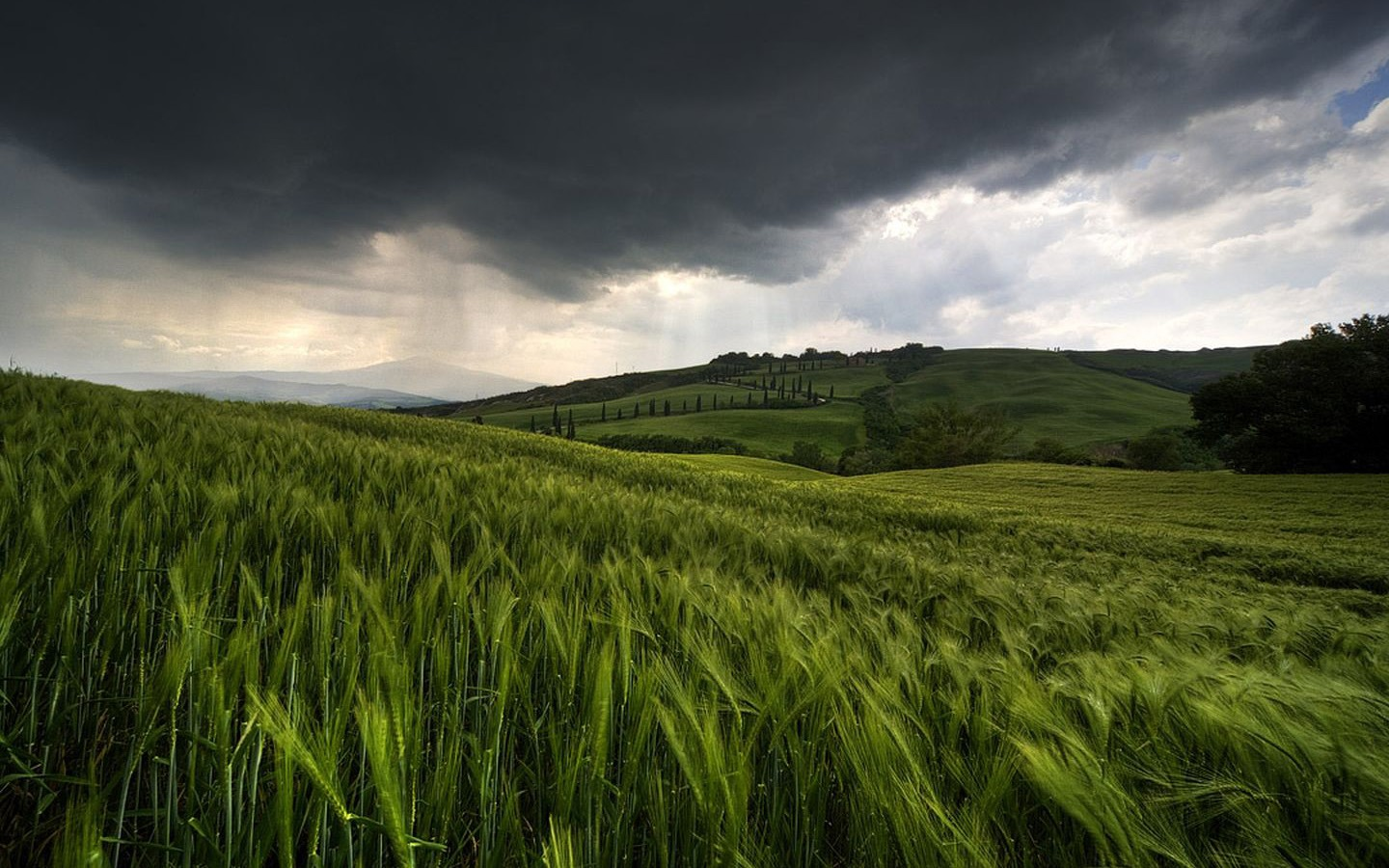 rain is coming wallpaper landscape nature wallpapers in jpg format for free download