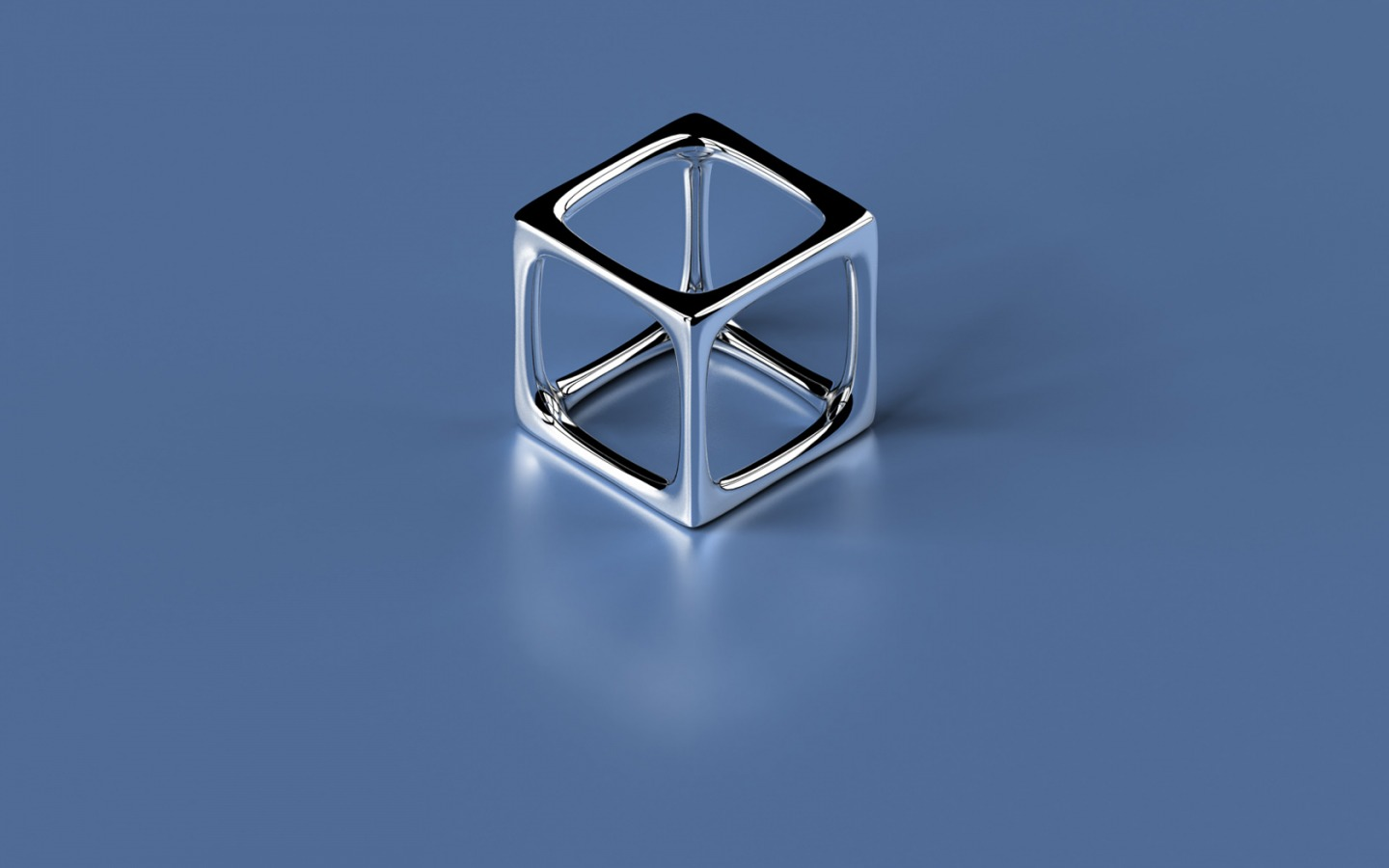 Simple 3d cube wallpaper abstract 3d wallpapers in jpg for Simple 3d cad software free