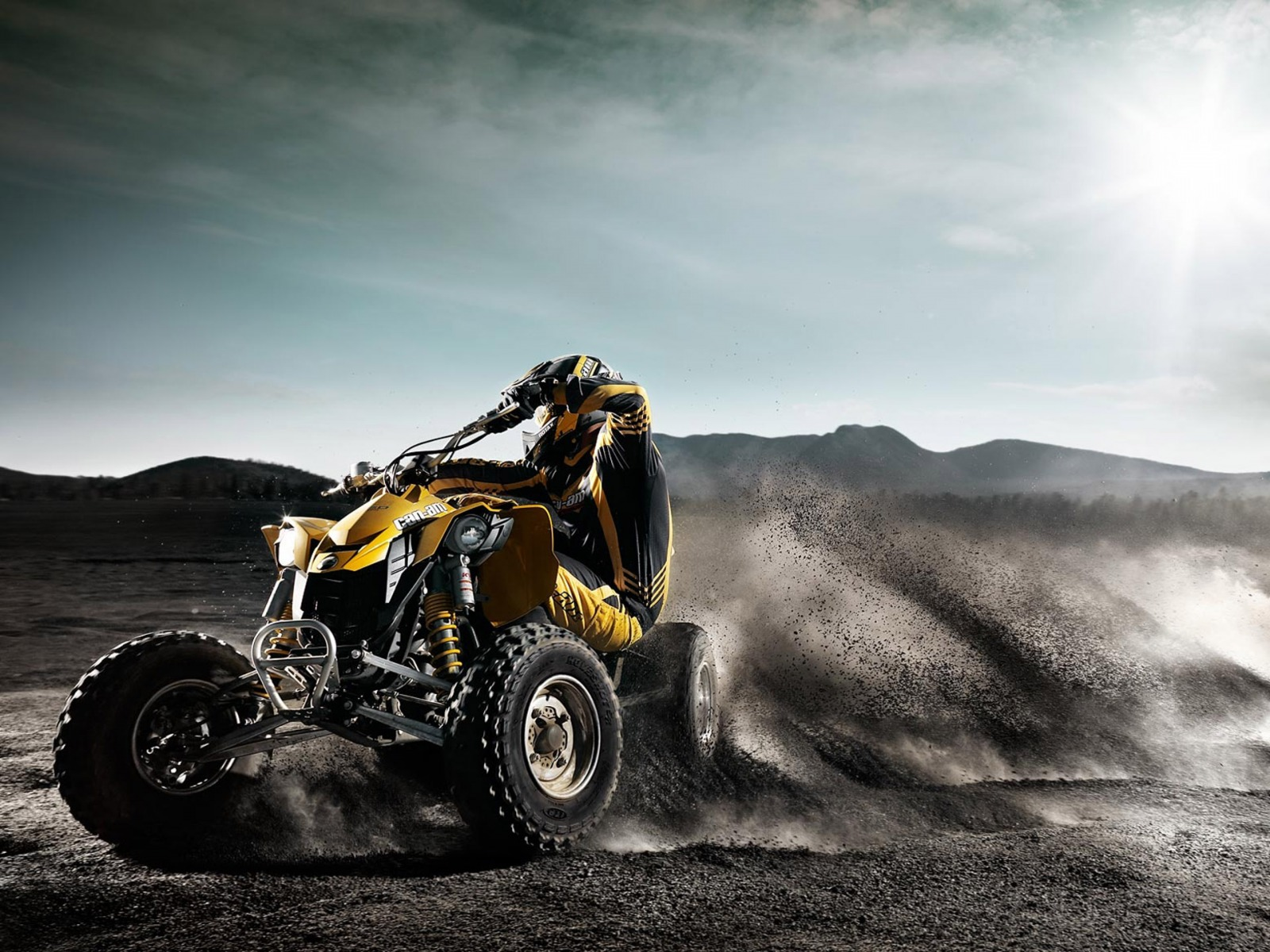 Atv Wallpaper Other Cars Wallpapers In Jpg Format For Free