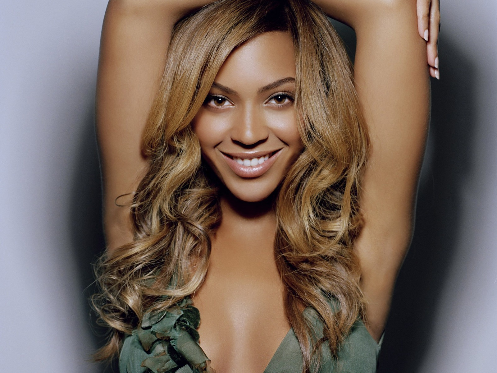 Actors Wallpapers Download Free: Beyonce Wallpaper Beyonce Female Celebrities Wallpapers In