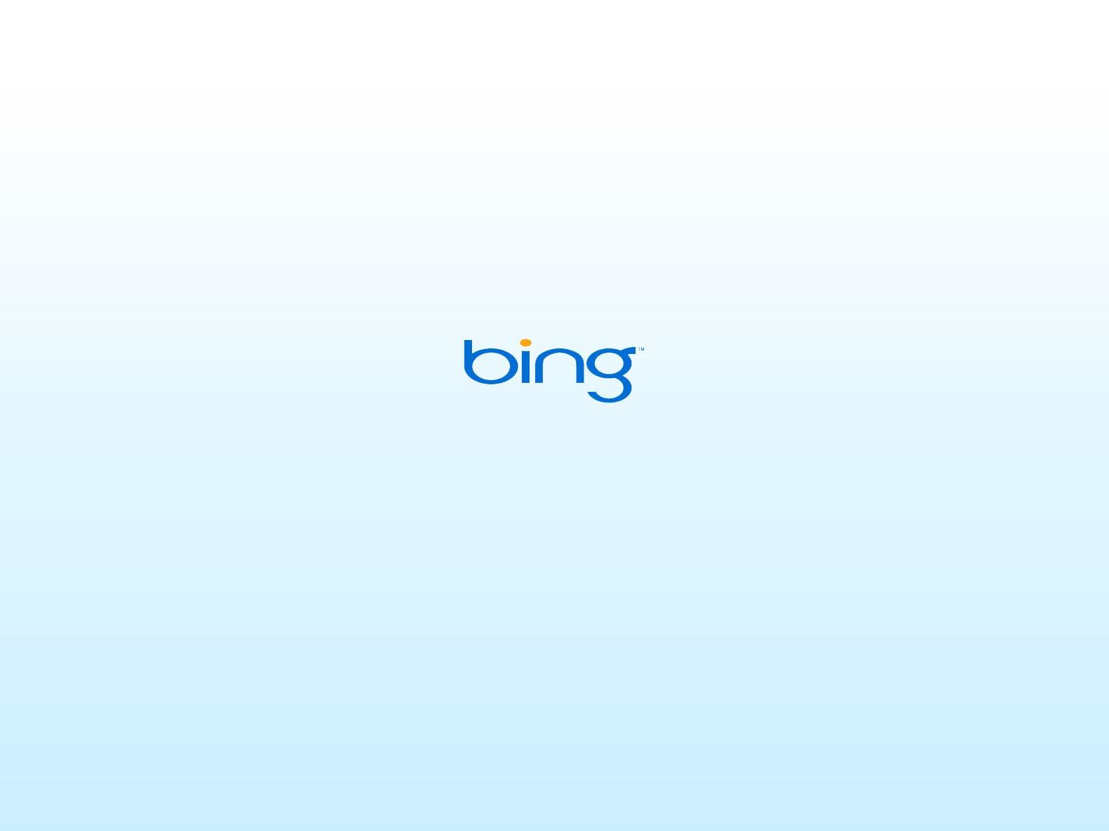 bing animated desktop wallpaper - photo #37