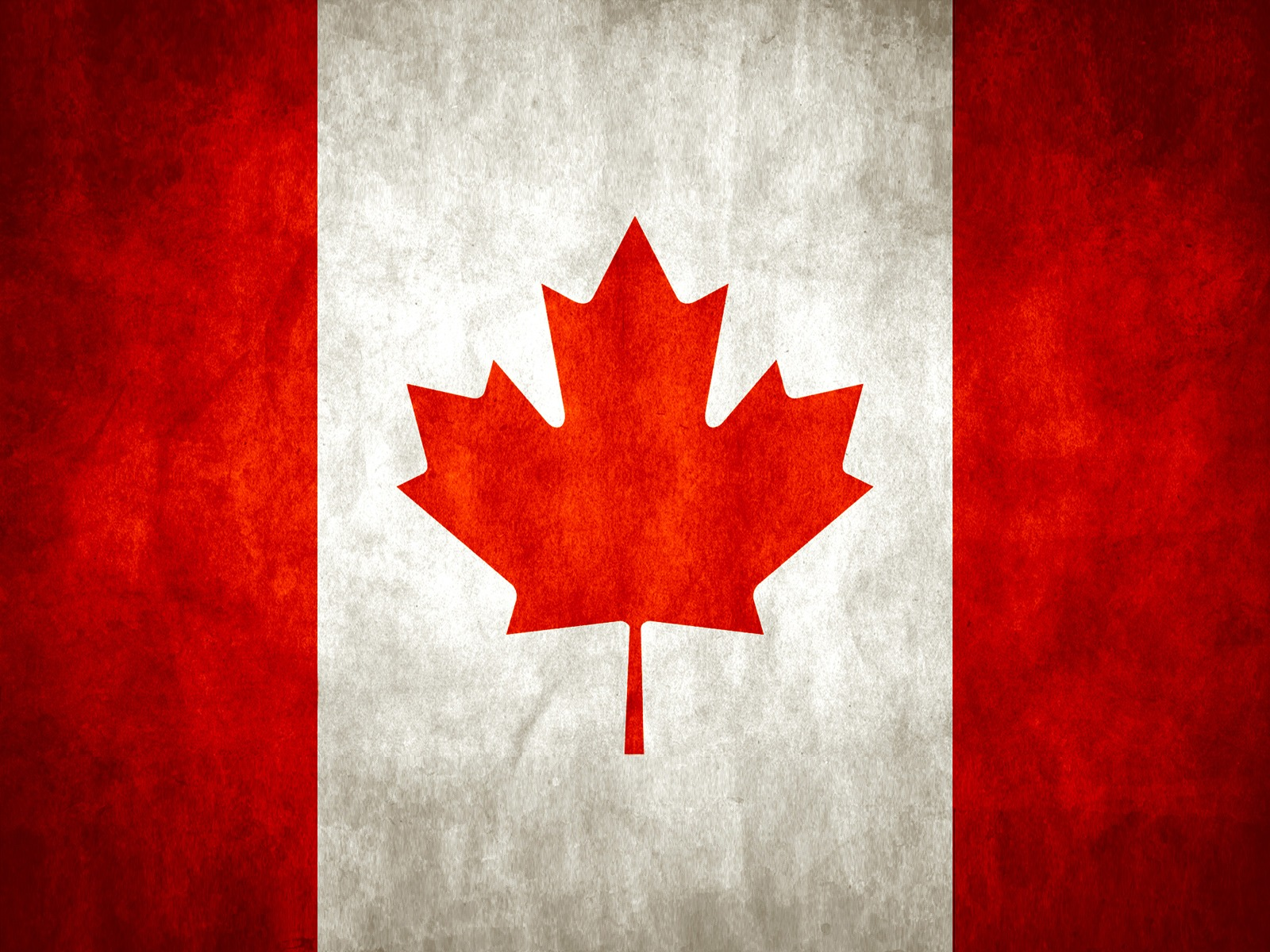 Canada flag wallpaper canada world wallpapers in jpg format for free download - Canada flag 3d wallpaper ...