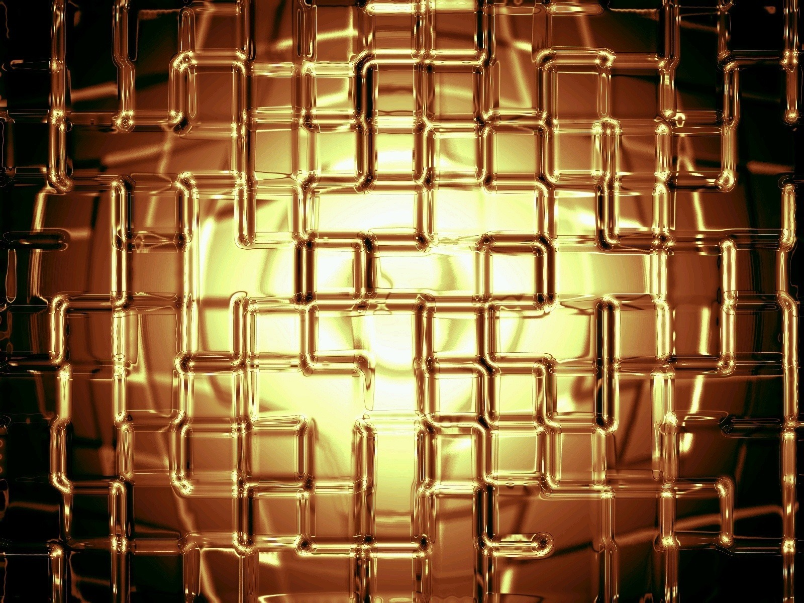 Gold wall wallpaper abstract 3d wallpapers in jpg format for Gold wallpaper for walls