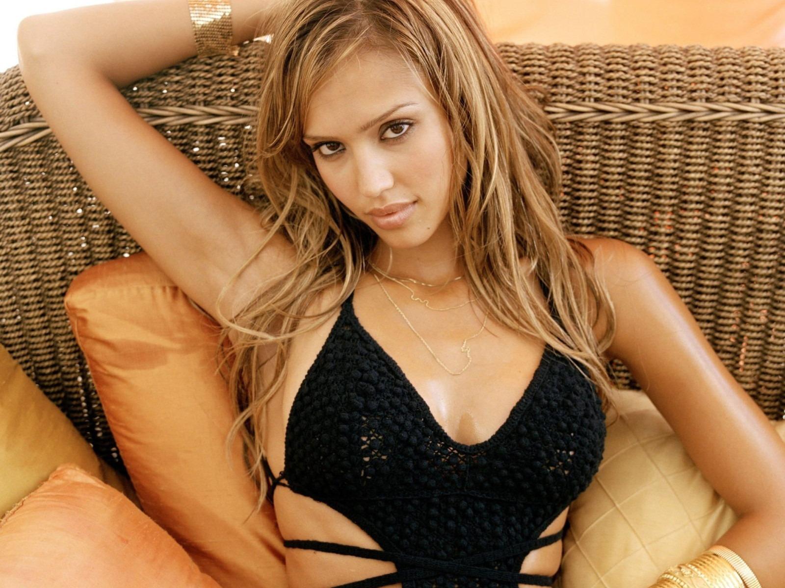 hottest celebrity porn