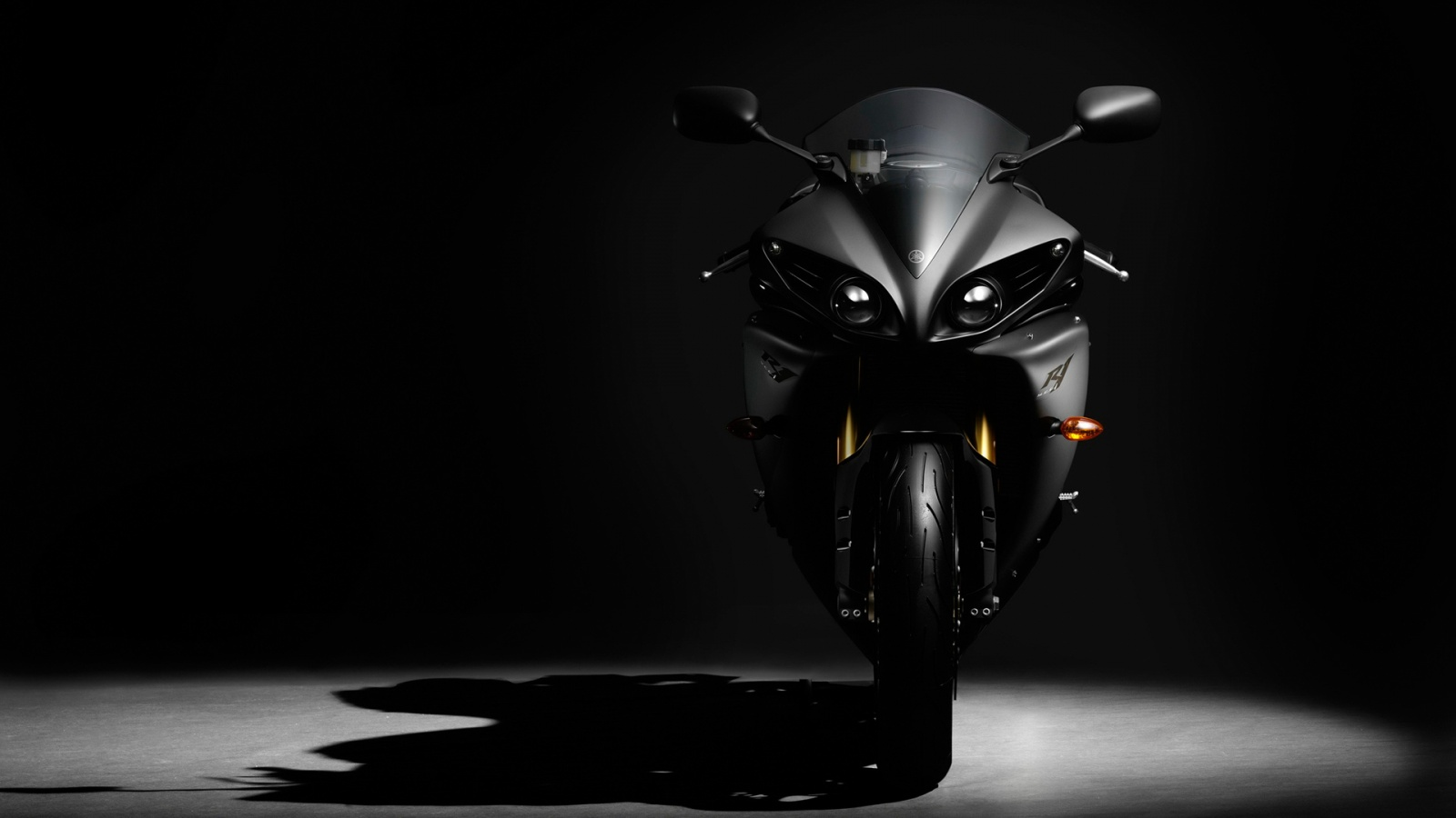 2012 Yamaha YZF R1 Wallpapers In Jpg Format For Free Download