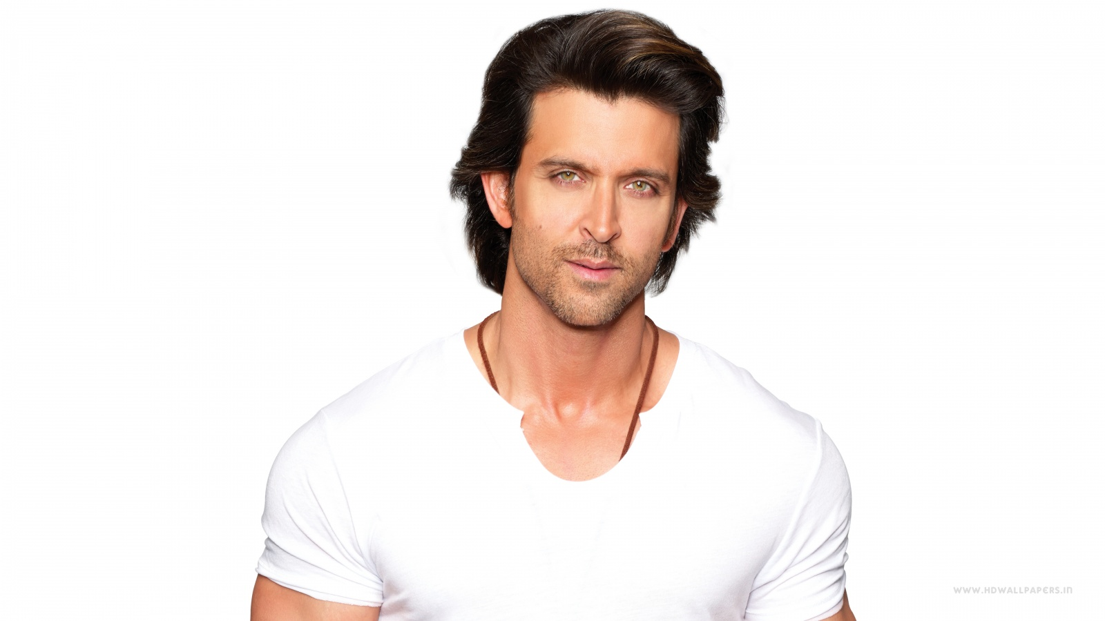 Actors Wallpapers Download Free: Actor Hrithik Roshan Wallpapers In Jpg Format For Free