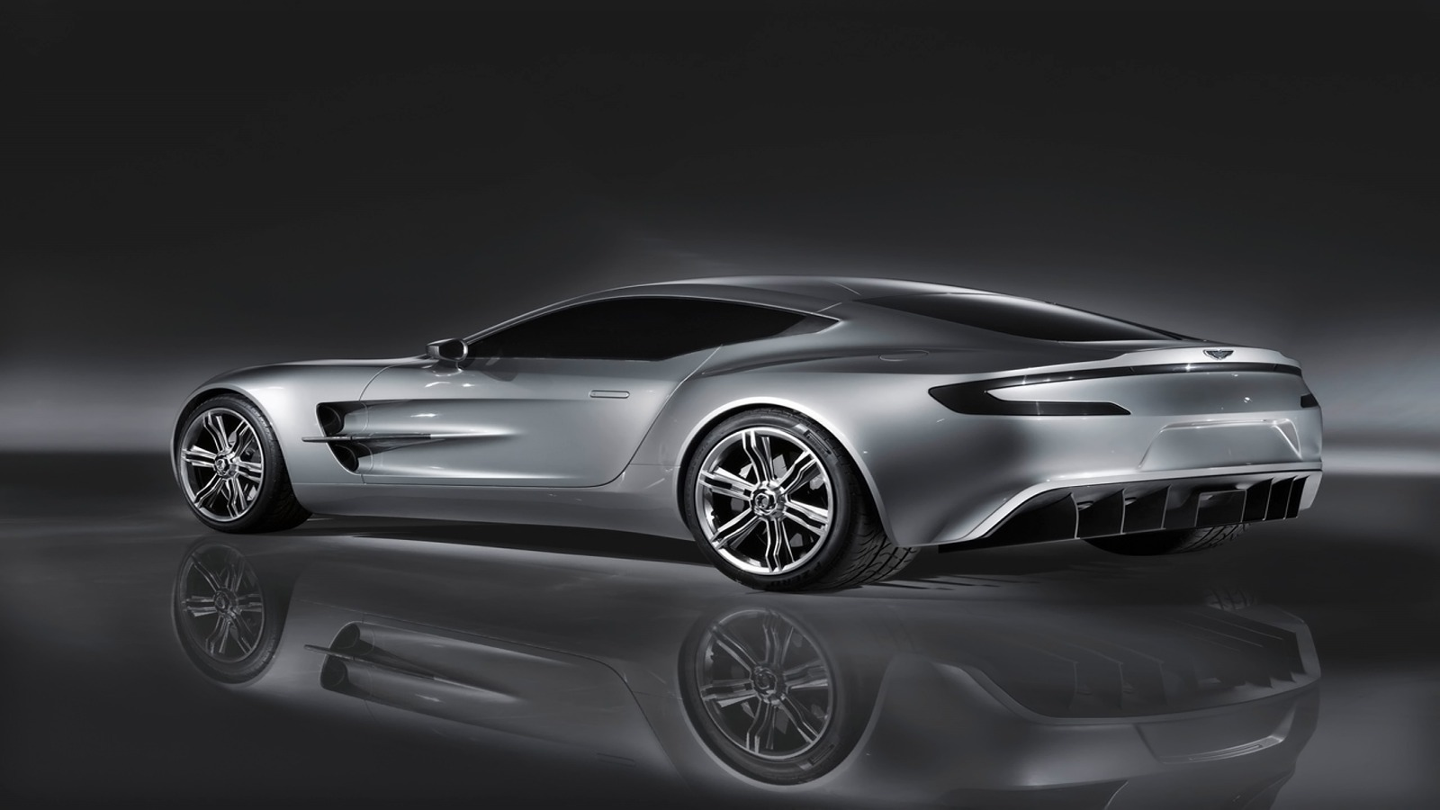 aston martin one 77 wallpaper aston martin cars wallpapers. Cars Review. Best American Auto & Cars Review