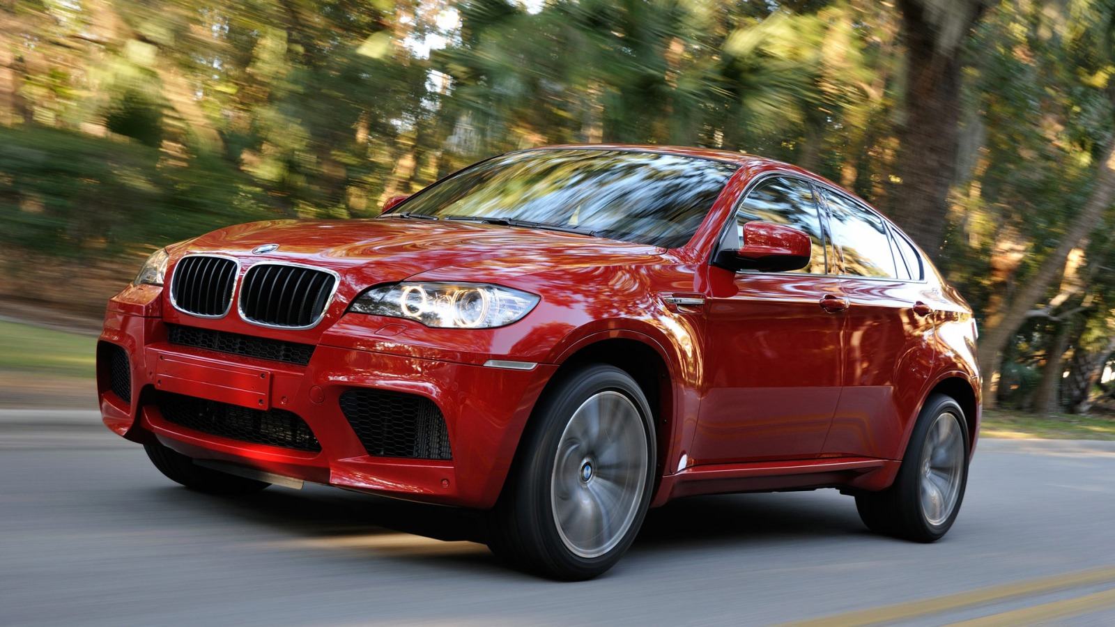 Bmw Cars Photos Free Download: BMW X6 M Wallpaper BMW Cars Wallpapers In Jpg Format For