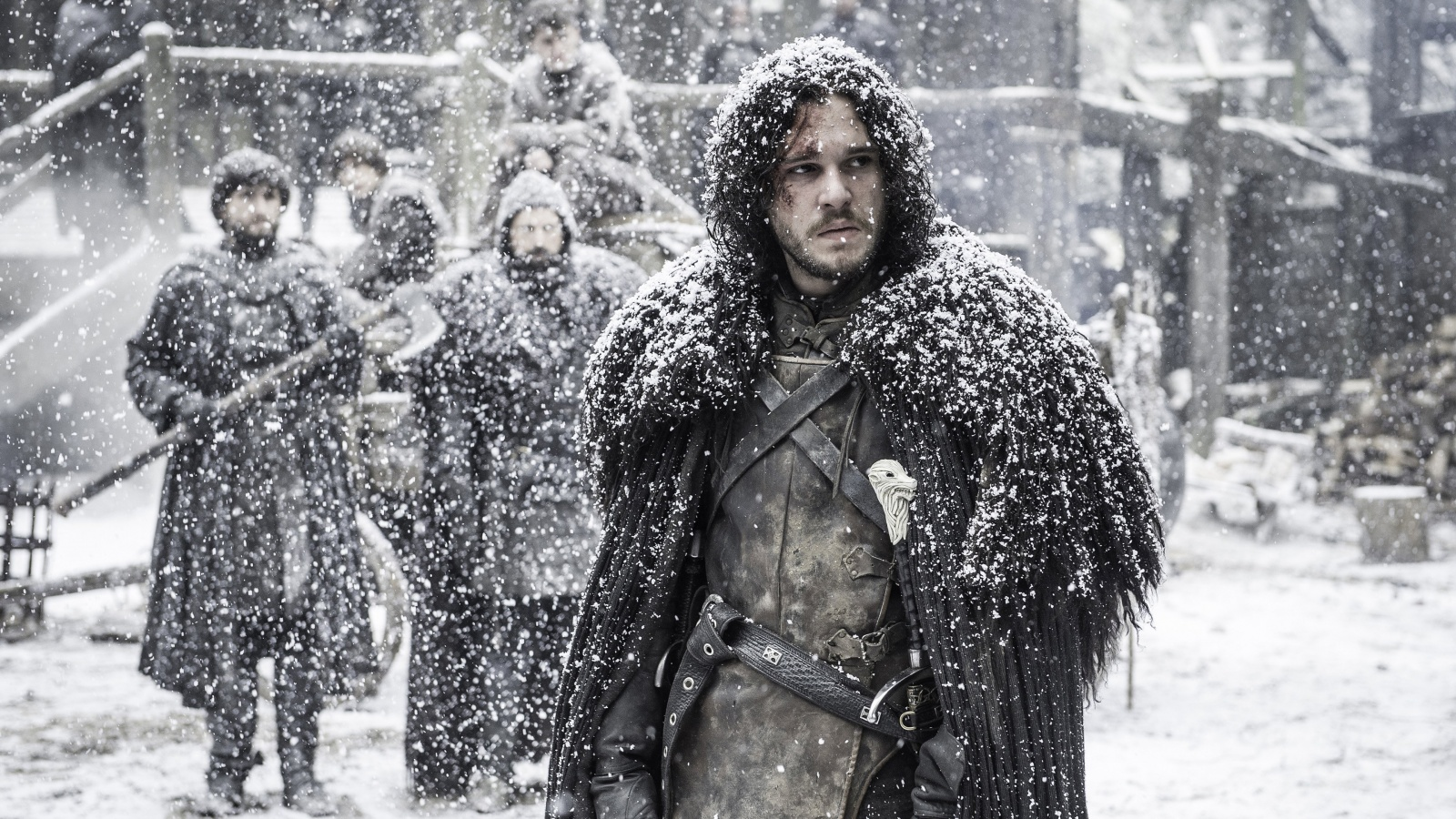game of thrones free downloads all seasons